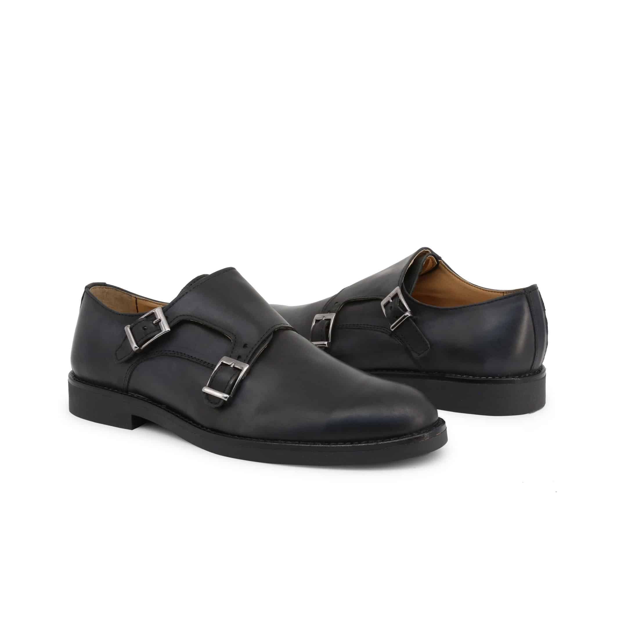 Chaussures classiques Madrid – 600_CERATO