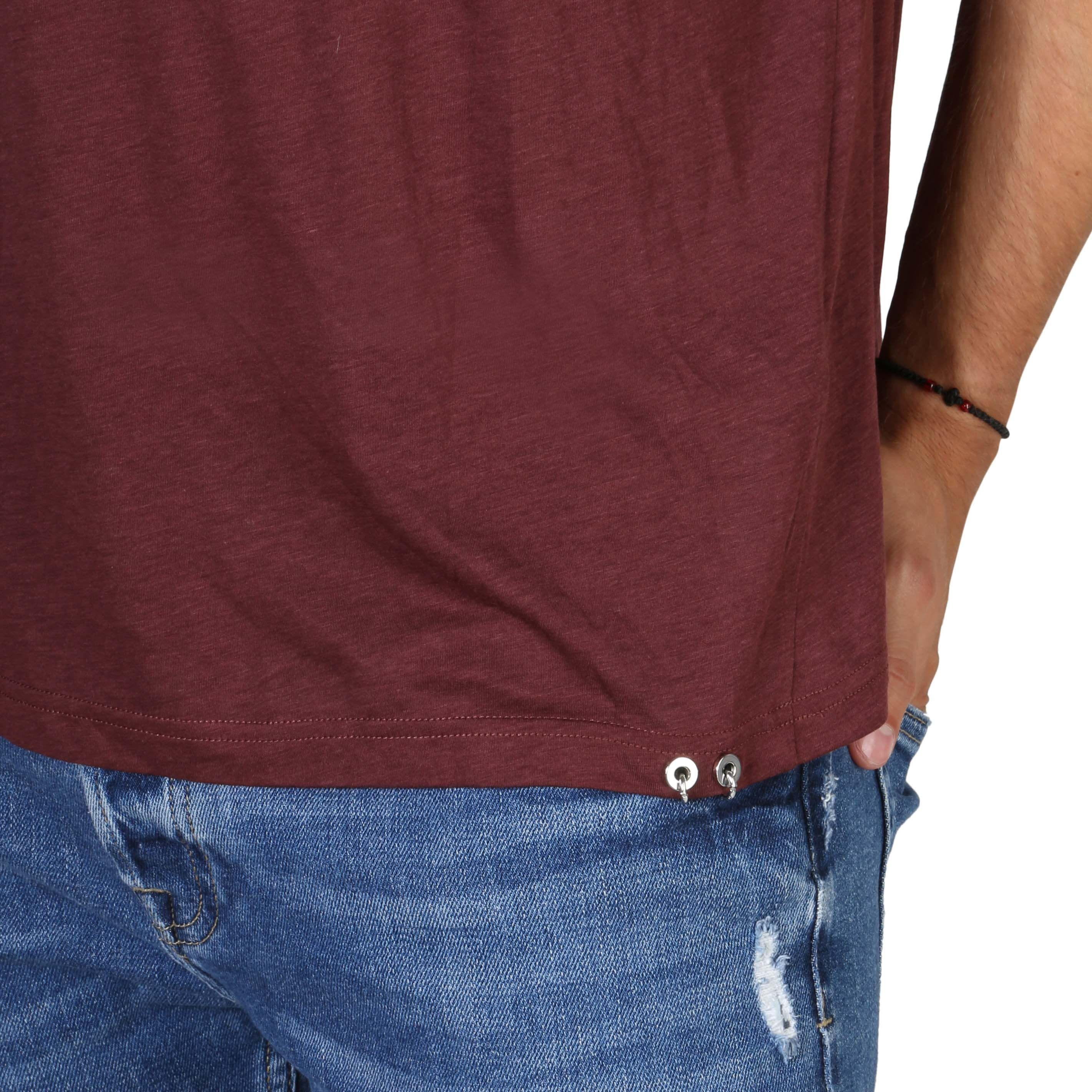 T-shirts Diesel – T-BRAVES