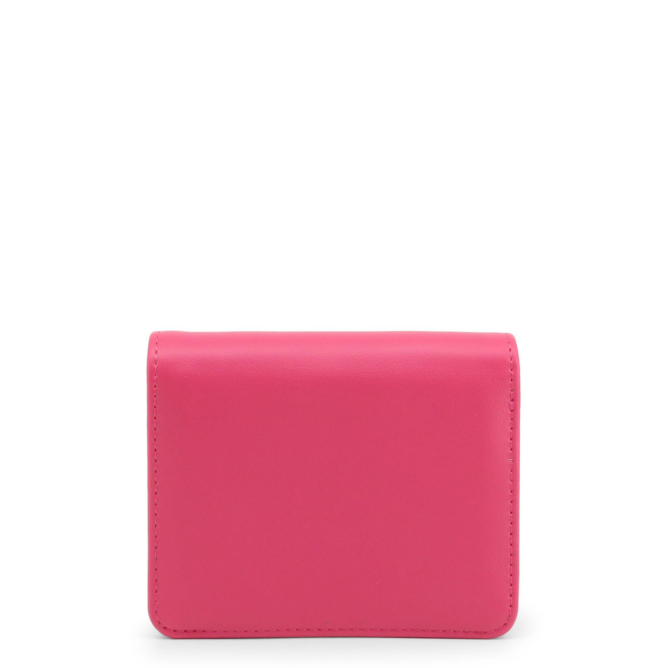 Bcb50F20 8B27 11Eb Abbe 756064413543 Love Moschino - Jc5625Pp1Clf0 - Pink