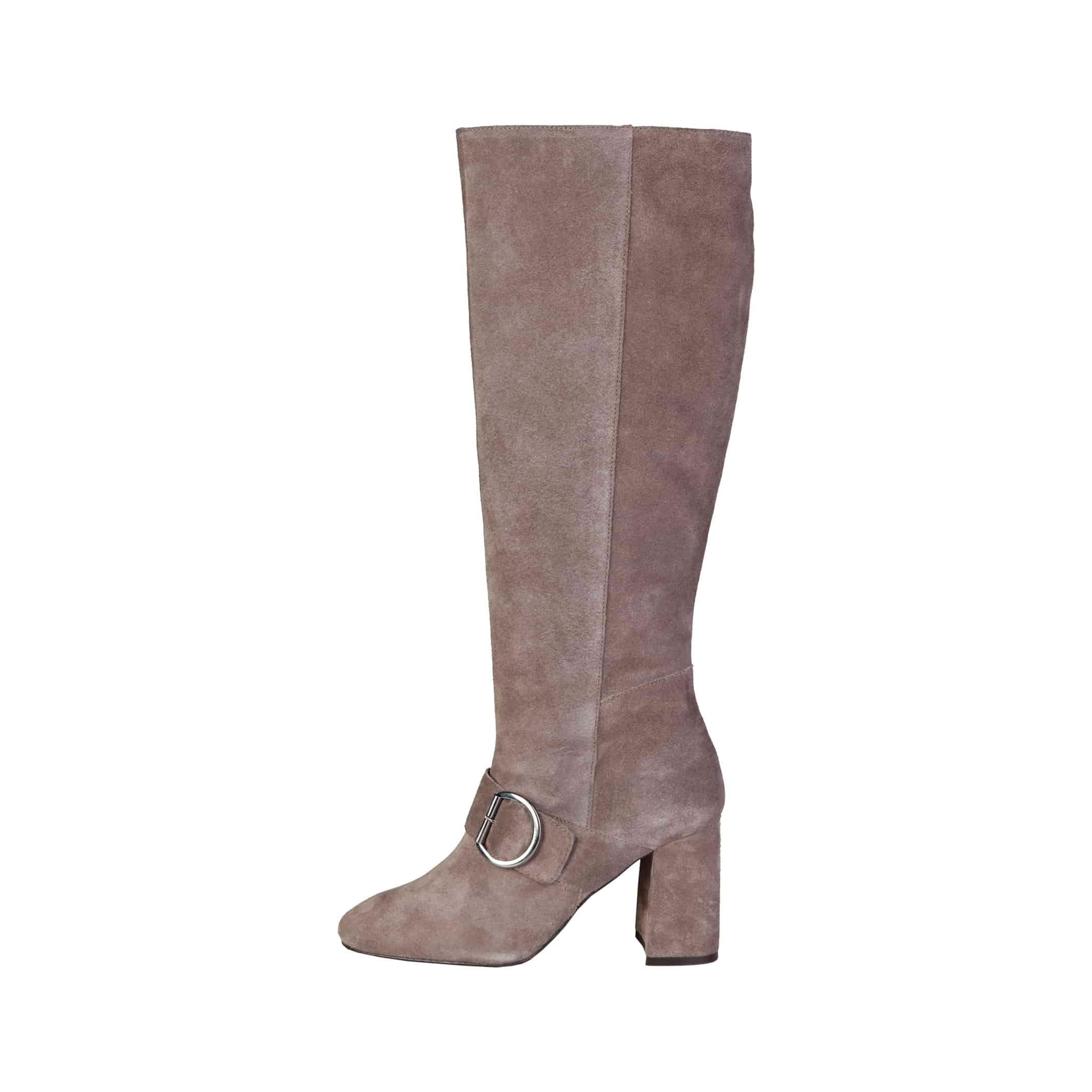 Schuhe Fontana 2.0 – ROMI – Braun