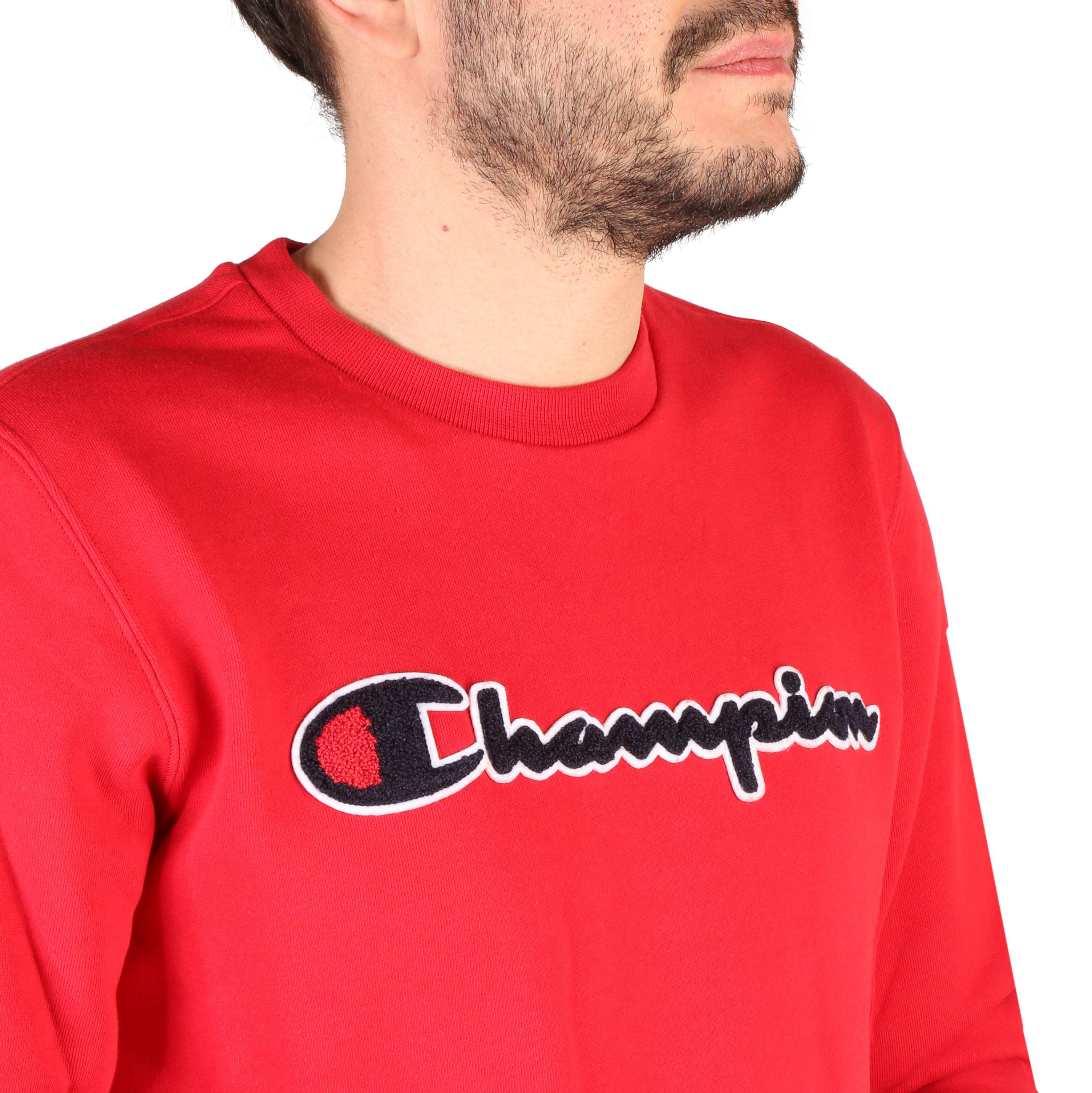 Sweat-shirts Champion – 213511
