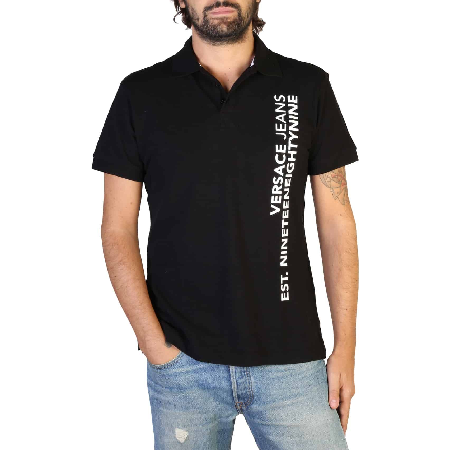 Versace Jeans  | You Fashion Outlet