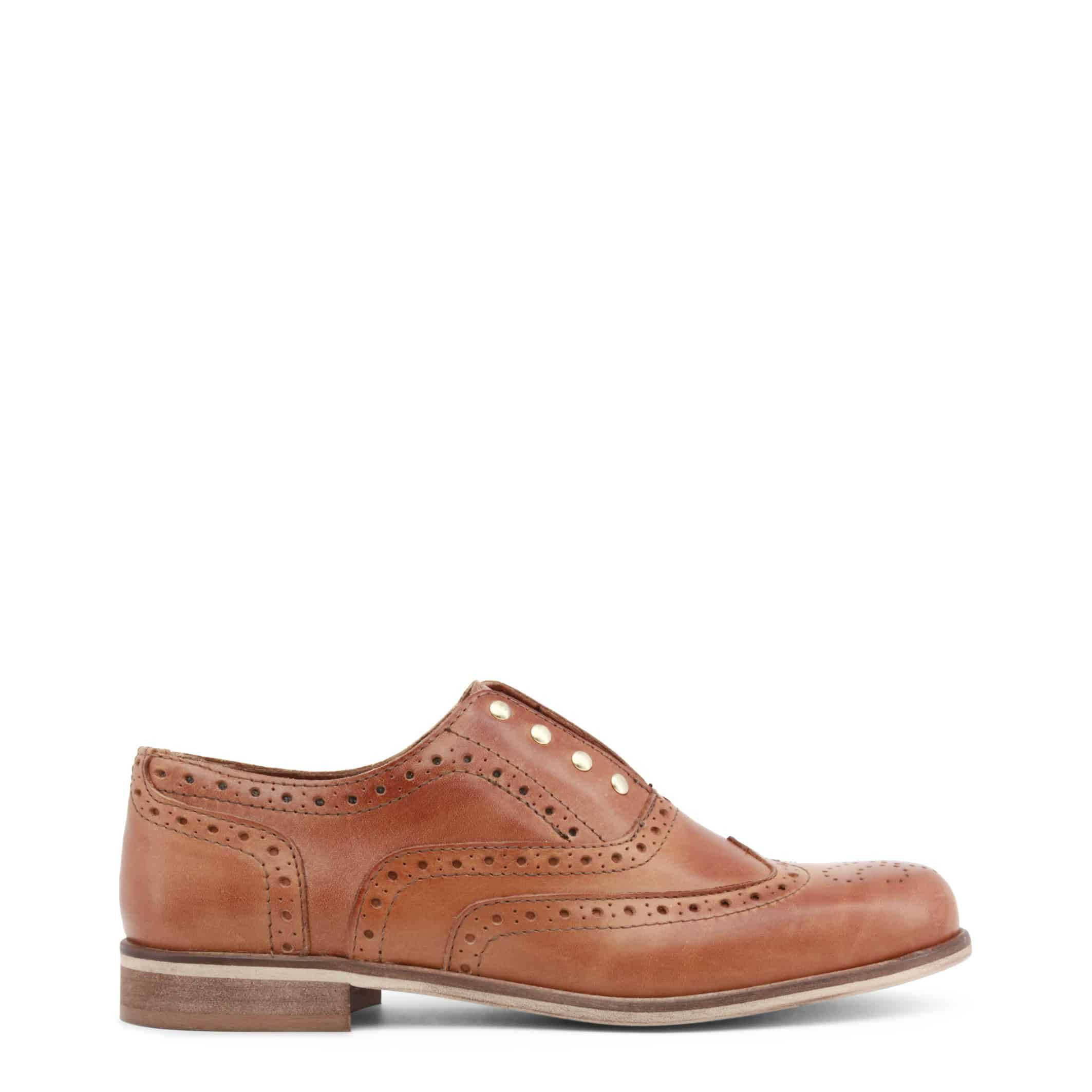 Chaussures classiques Made in Italia – TEOREMA