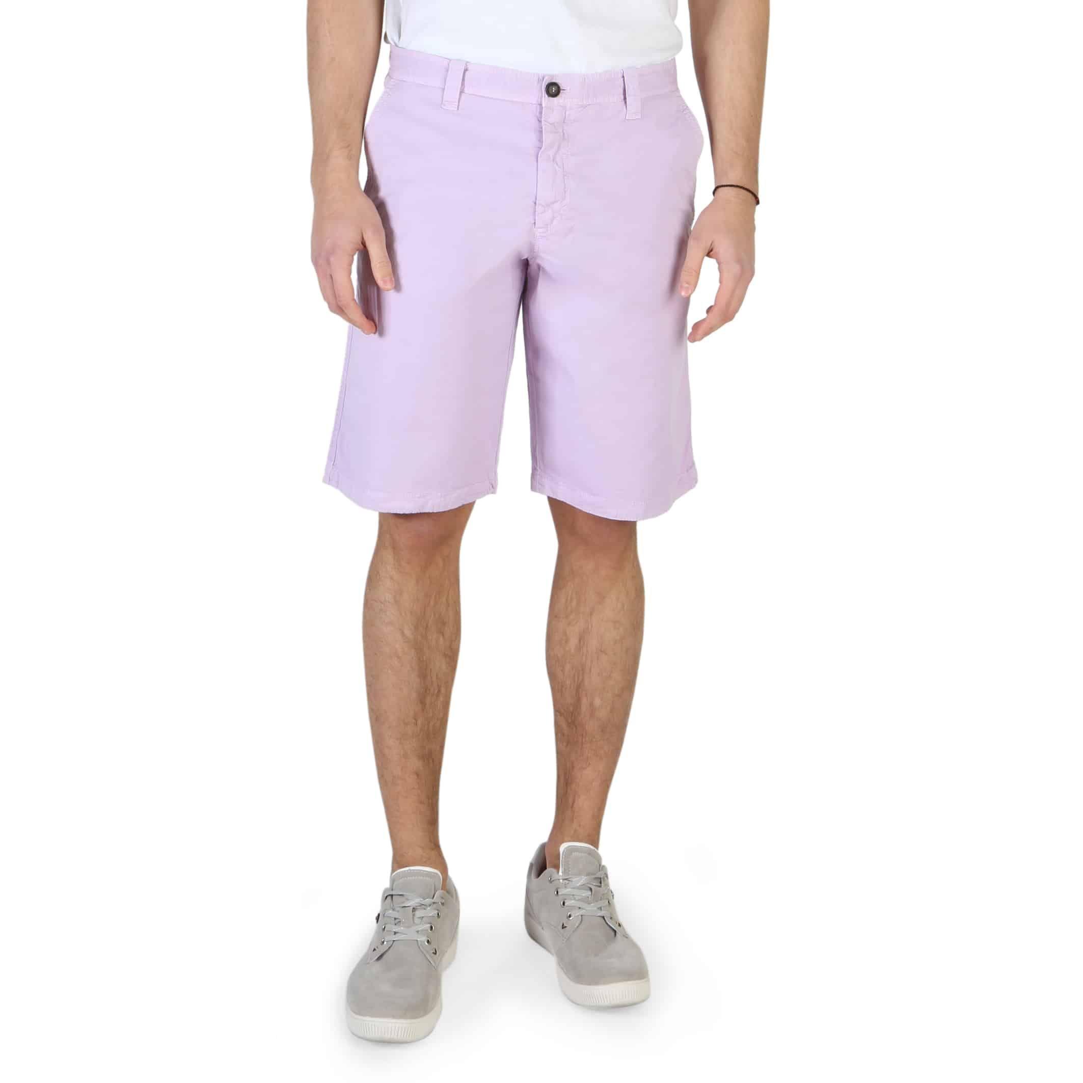 Armani Jeans – 3Y6S75_6N21Z – Violet