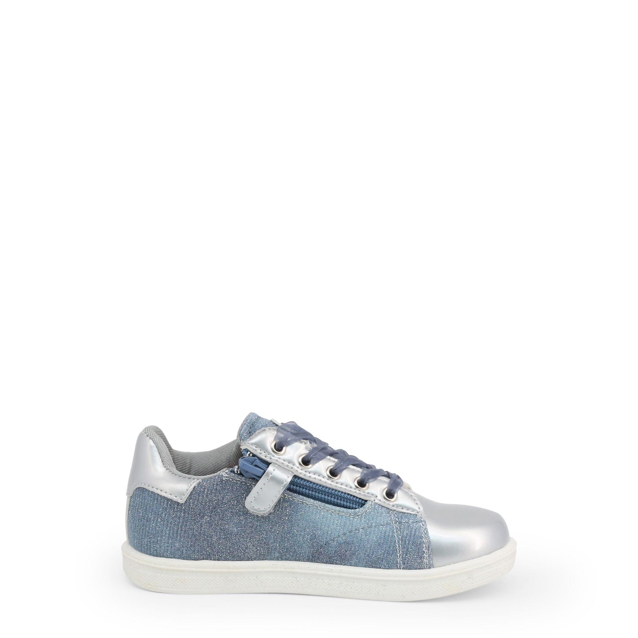 Sneakers Shone – 183-163