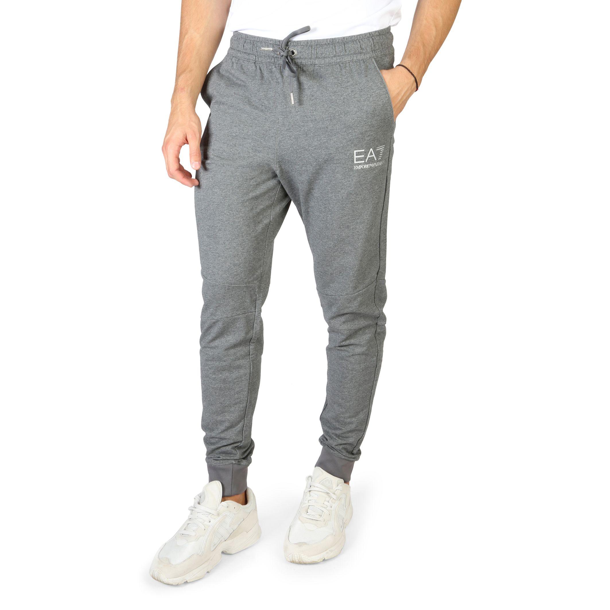 Clothing EA7 – 6ZPP65_PJ60Z