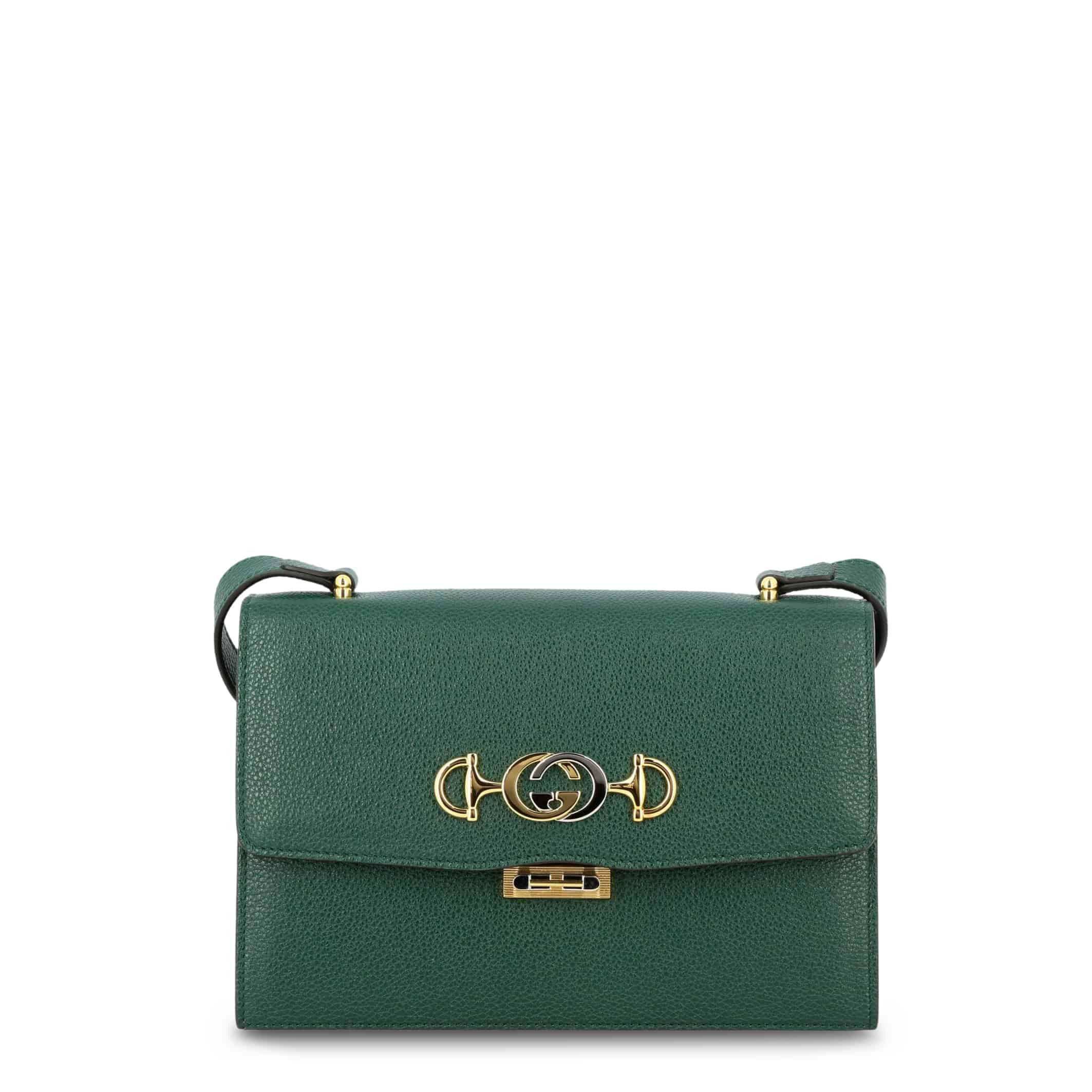 Gucci – 576388_1B90X – Verde