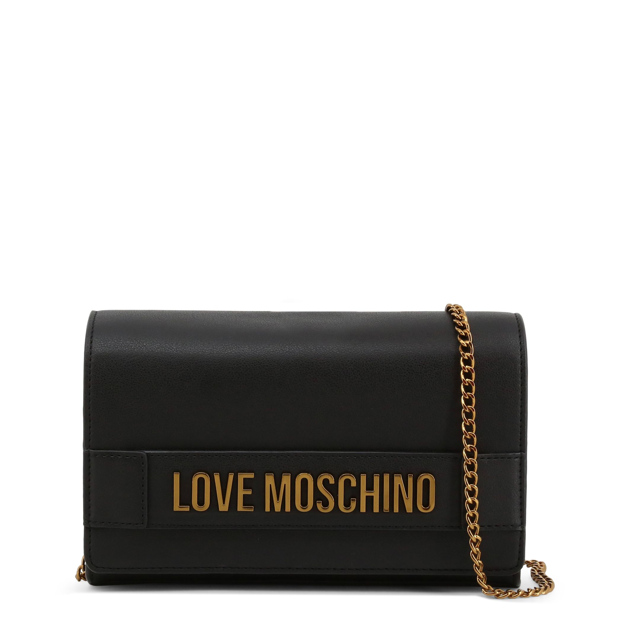 Love Moschino – JC4103PP1BLK