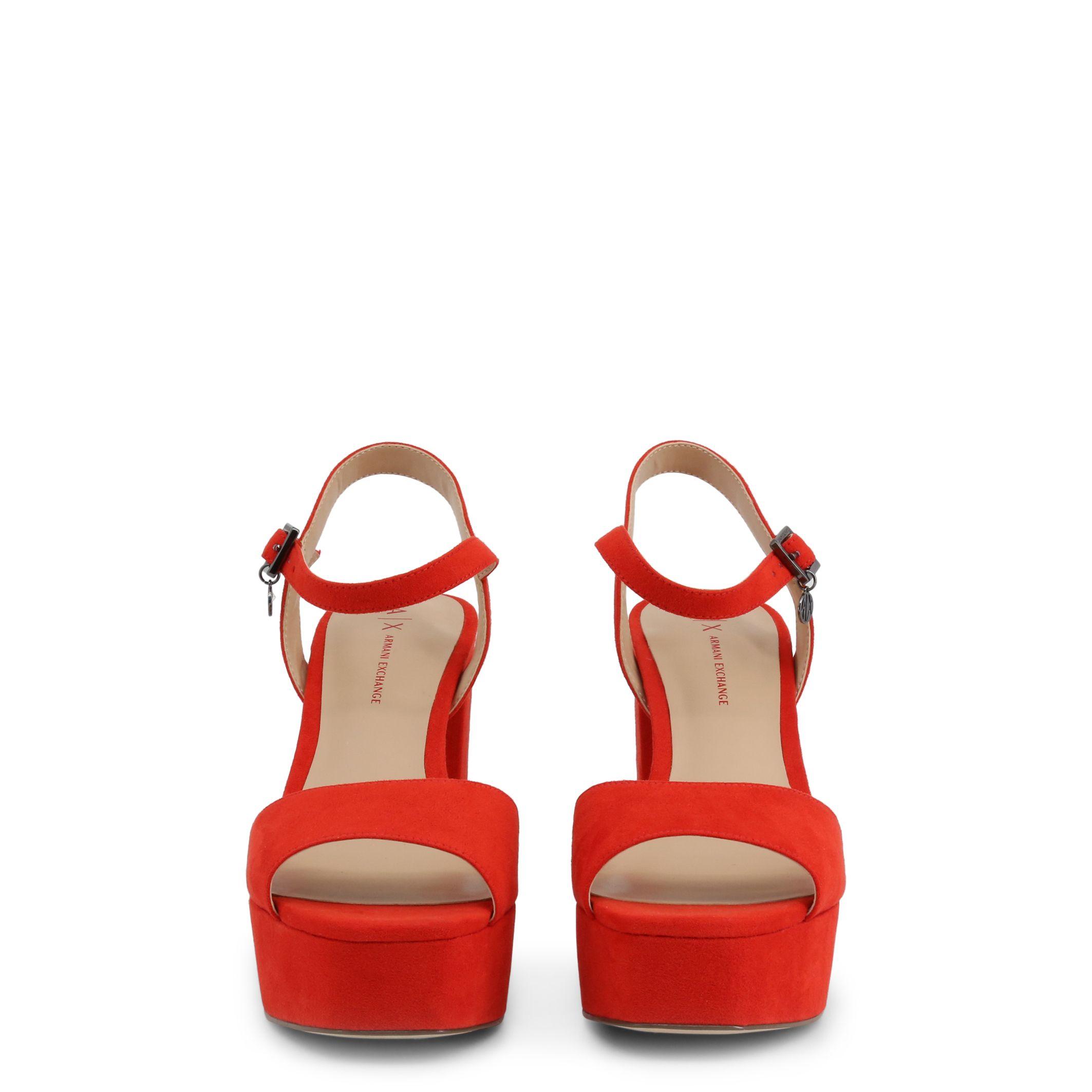 Armani Exchange - 9450738P457  | You Fashion Outlet