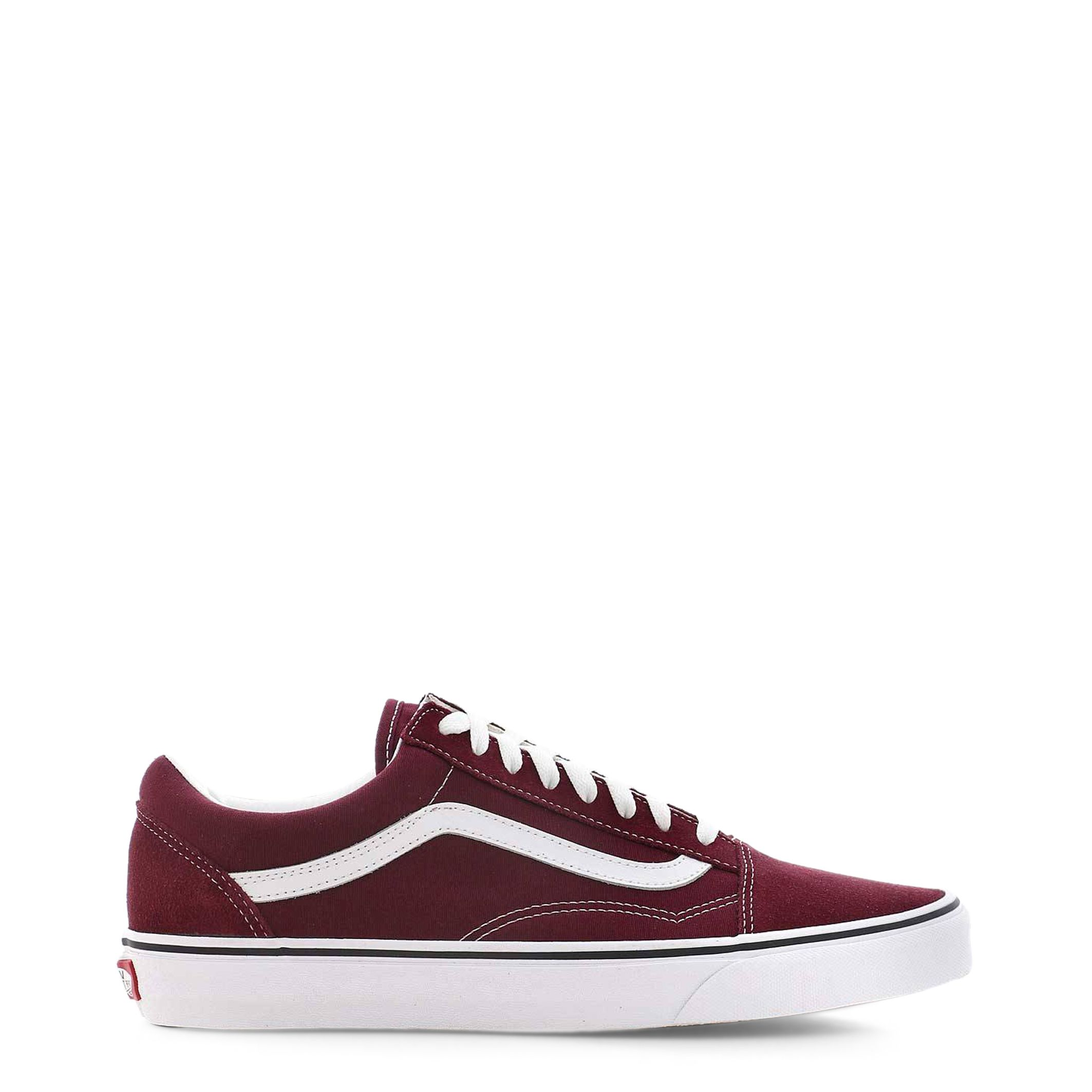 Shoes Vans – OLD-SKOOL_VN0A38G1
