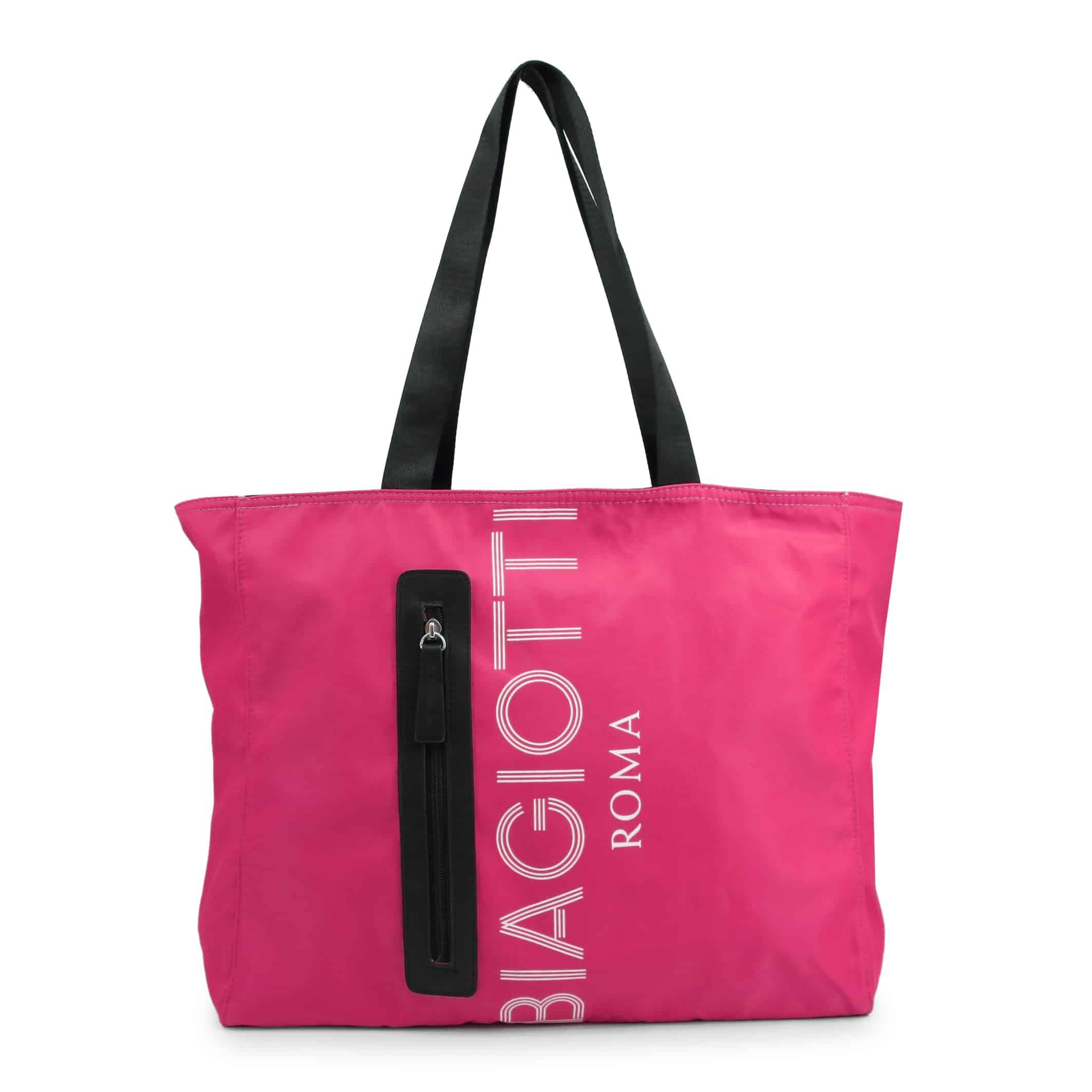 Laura Biagiotti - LEYA_LB20S-261-1    You Fashion Outlet