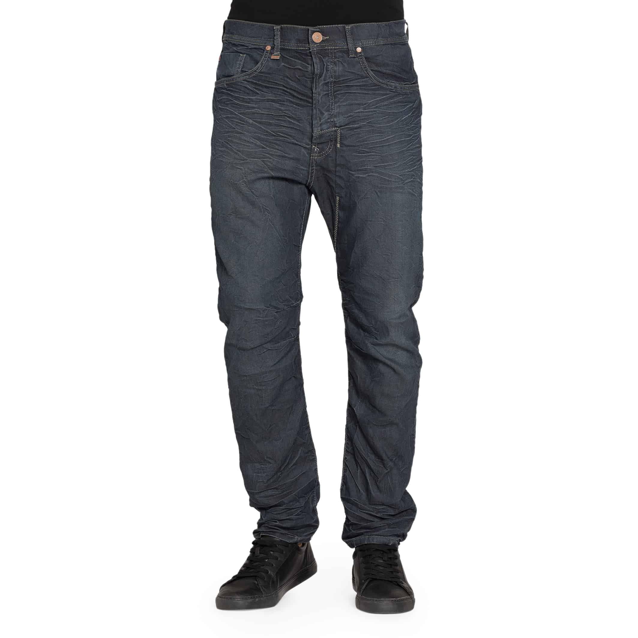 Carrera Jeans – P747A-980A