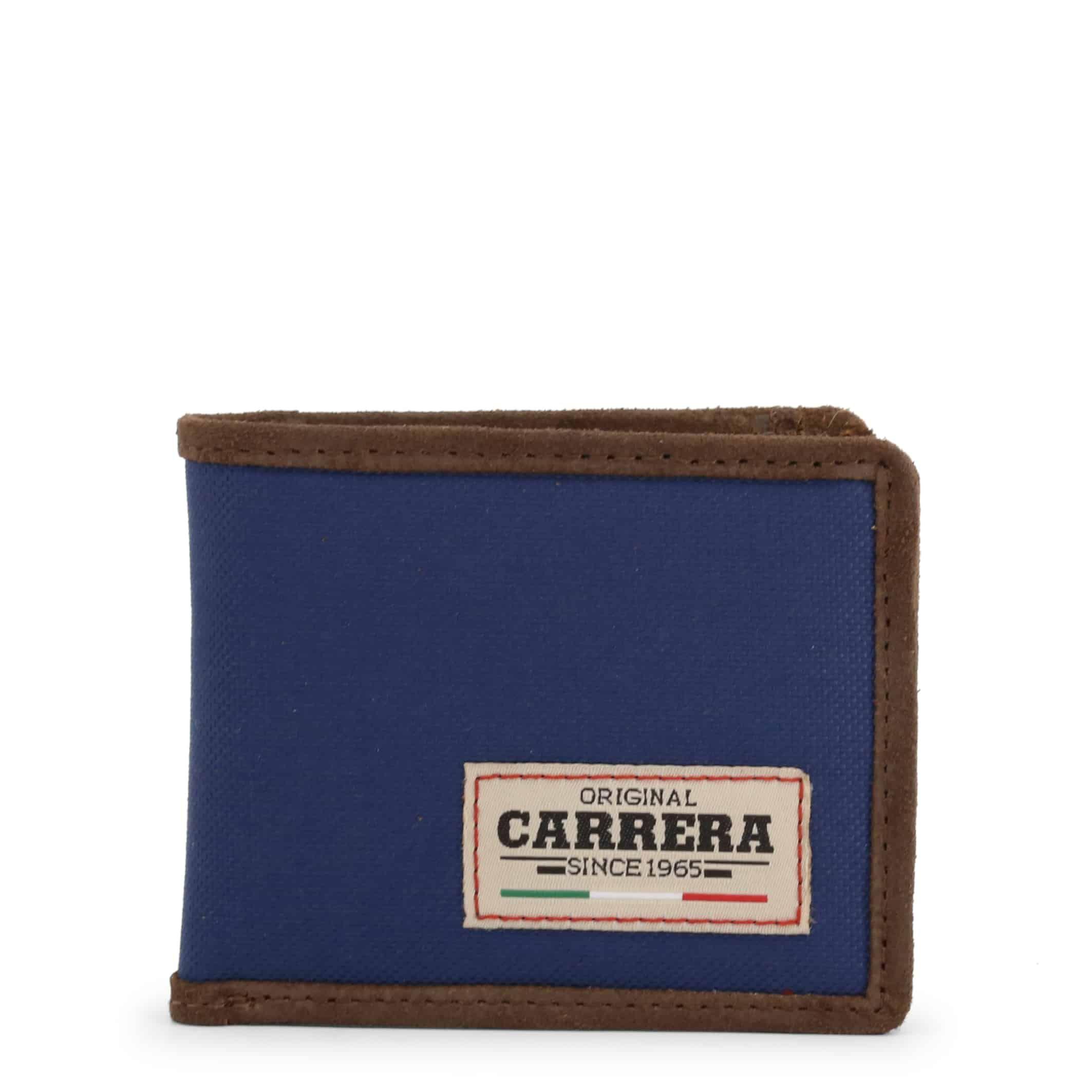 Box Made in Italia – LUCIO_GIFTBOX