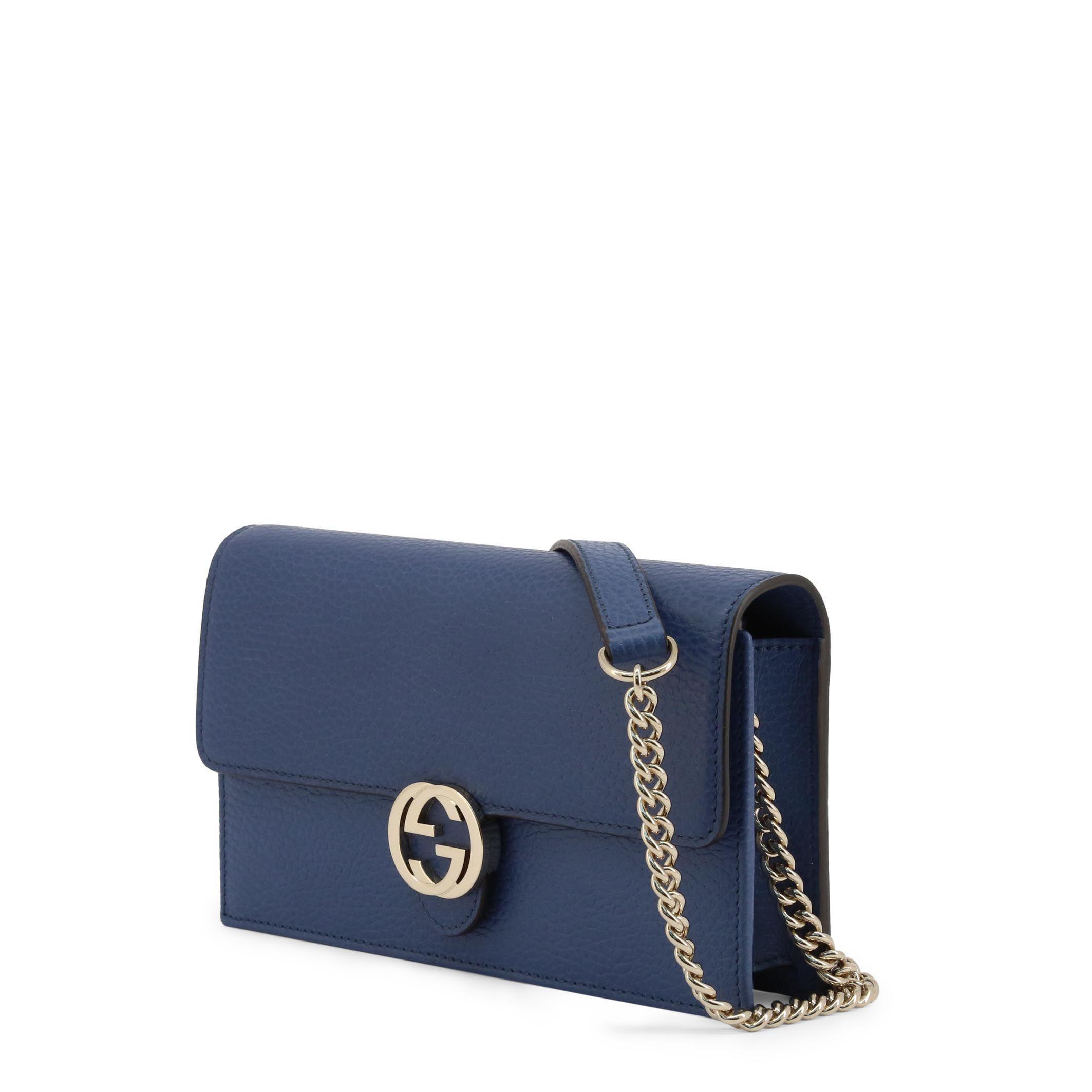 Gucci – 510314_CA00G – Azul