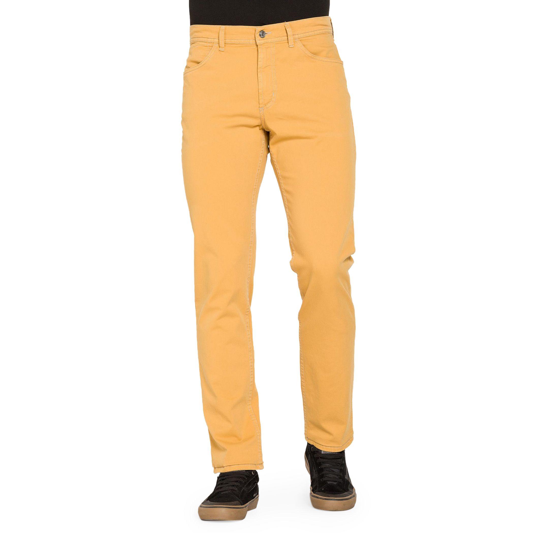 Carrera Jeans - 700-942A