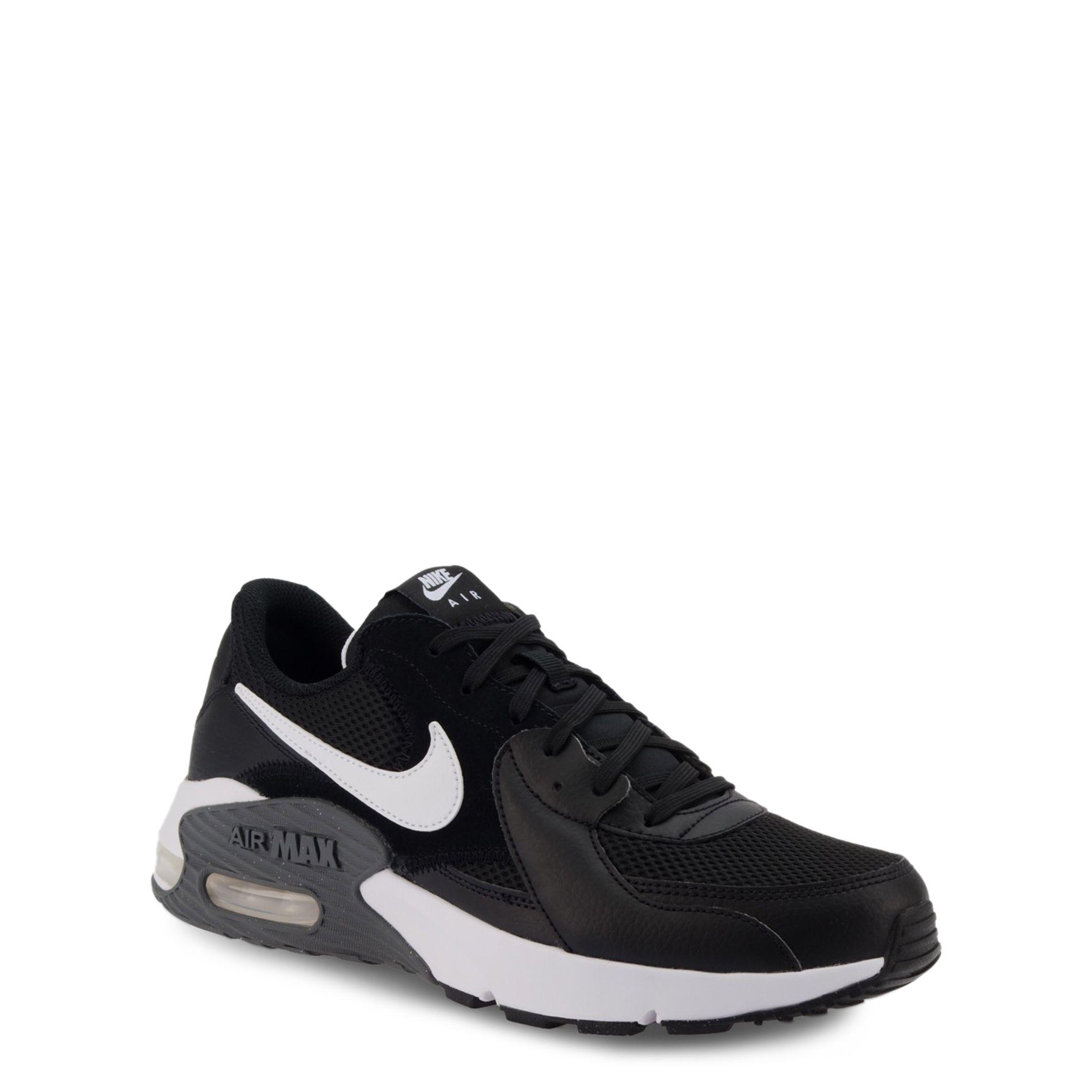 Nike – Air Max Excee