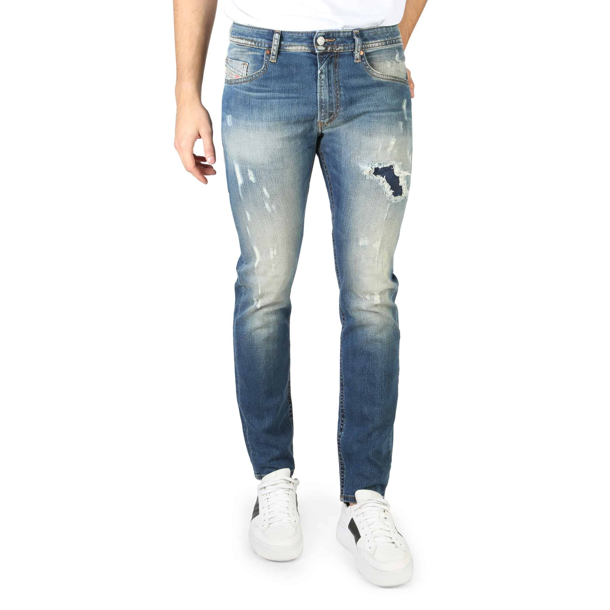Diesel - THOMMER_L32_00SW1Q_R48W3 | You Fashion Outlet