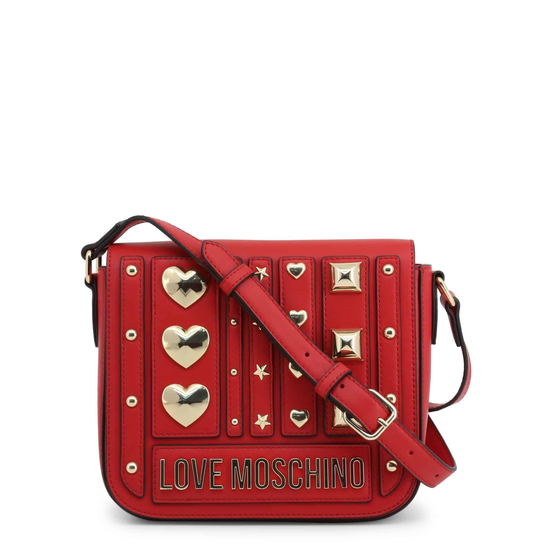 Sacs porté épaule Love Moschino – JC4243PP08KG