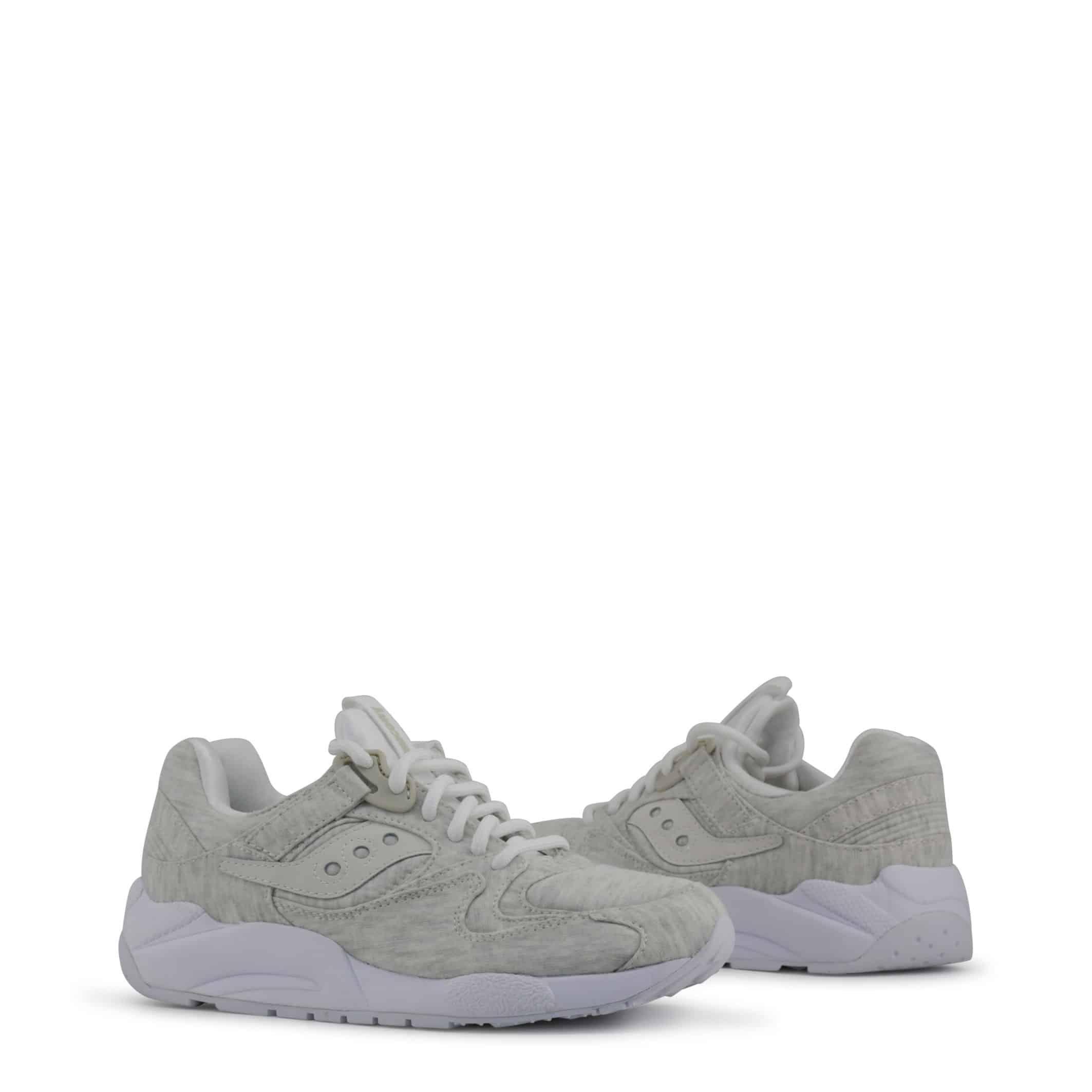 Sneakers Saucony – GRID-9000-HT_S70348