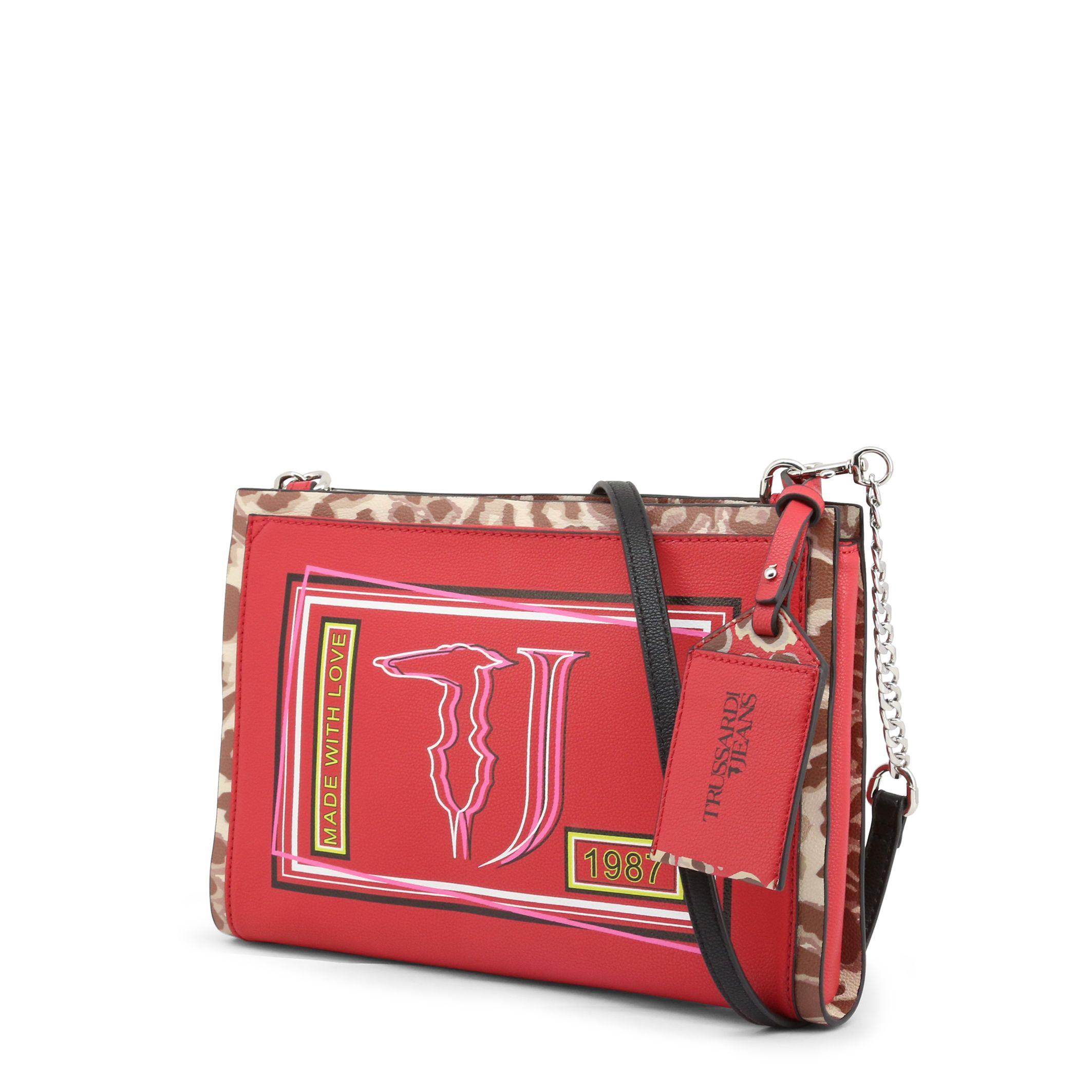 Trussardi - LIQUIRIZIA_75B00420-99    You Fashion Outlet