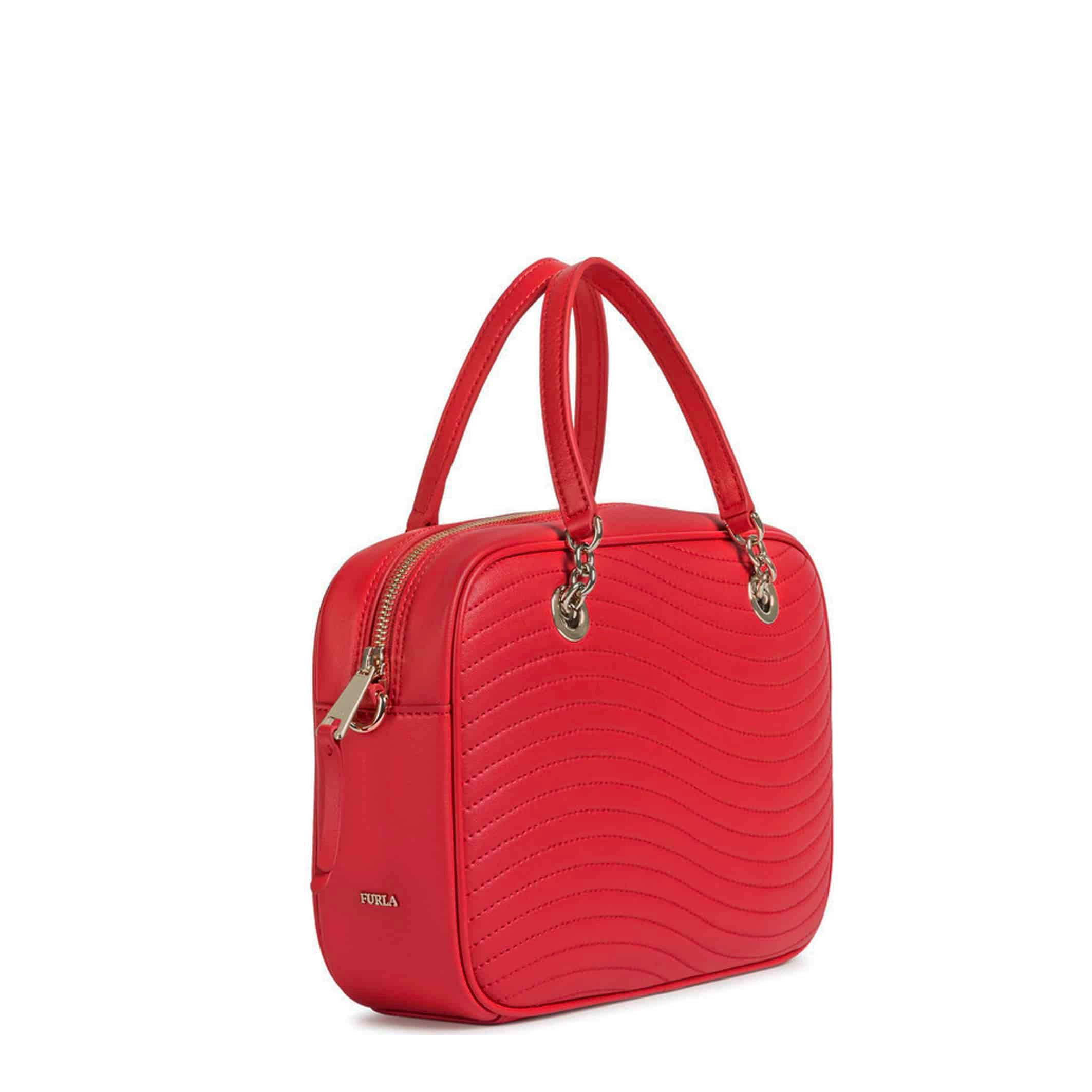 Furla - 1043364  | You Fashion Outlet