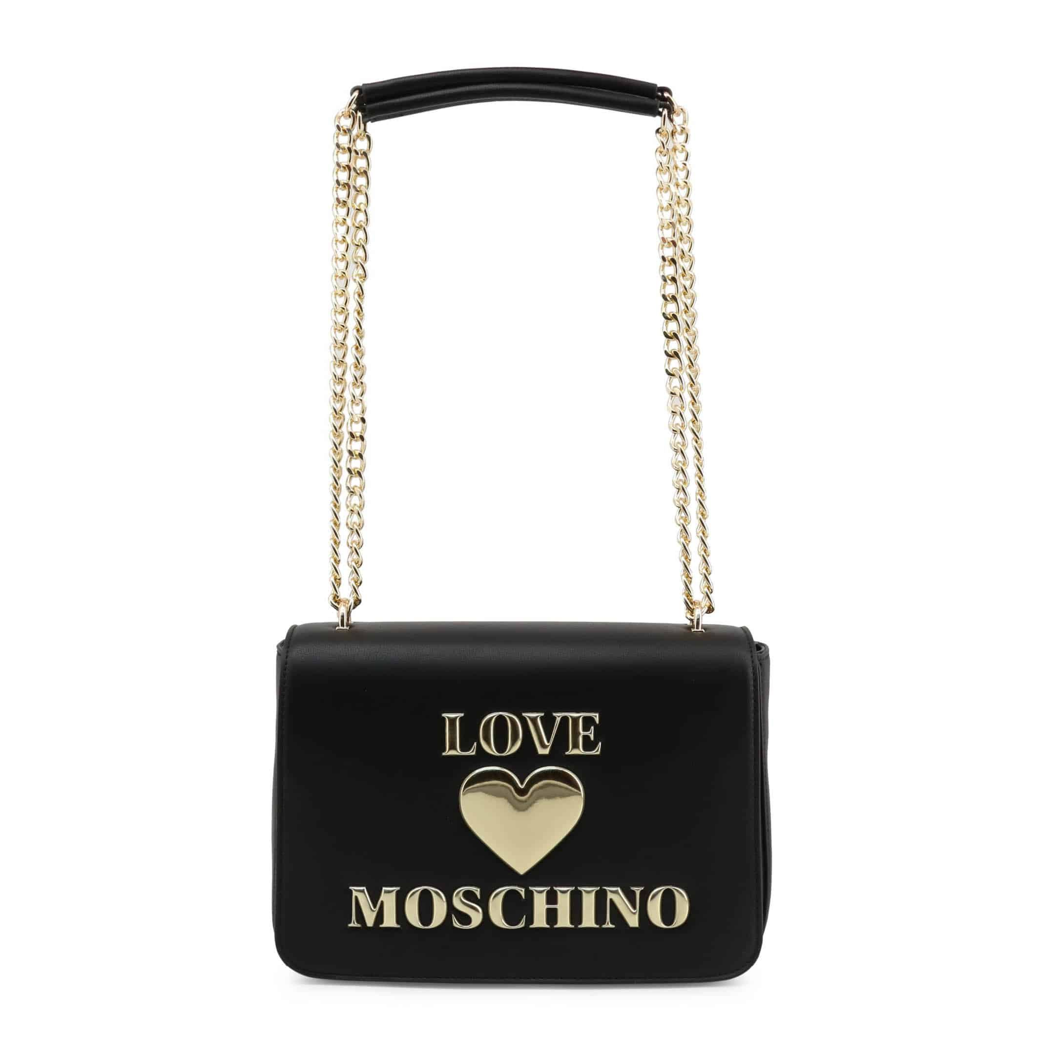 Love Moschino - JC4054PP1CLF0