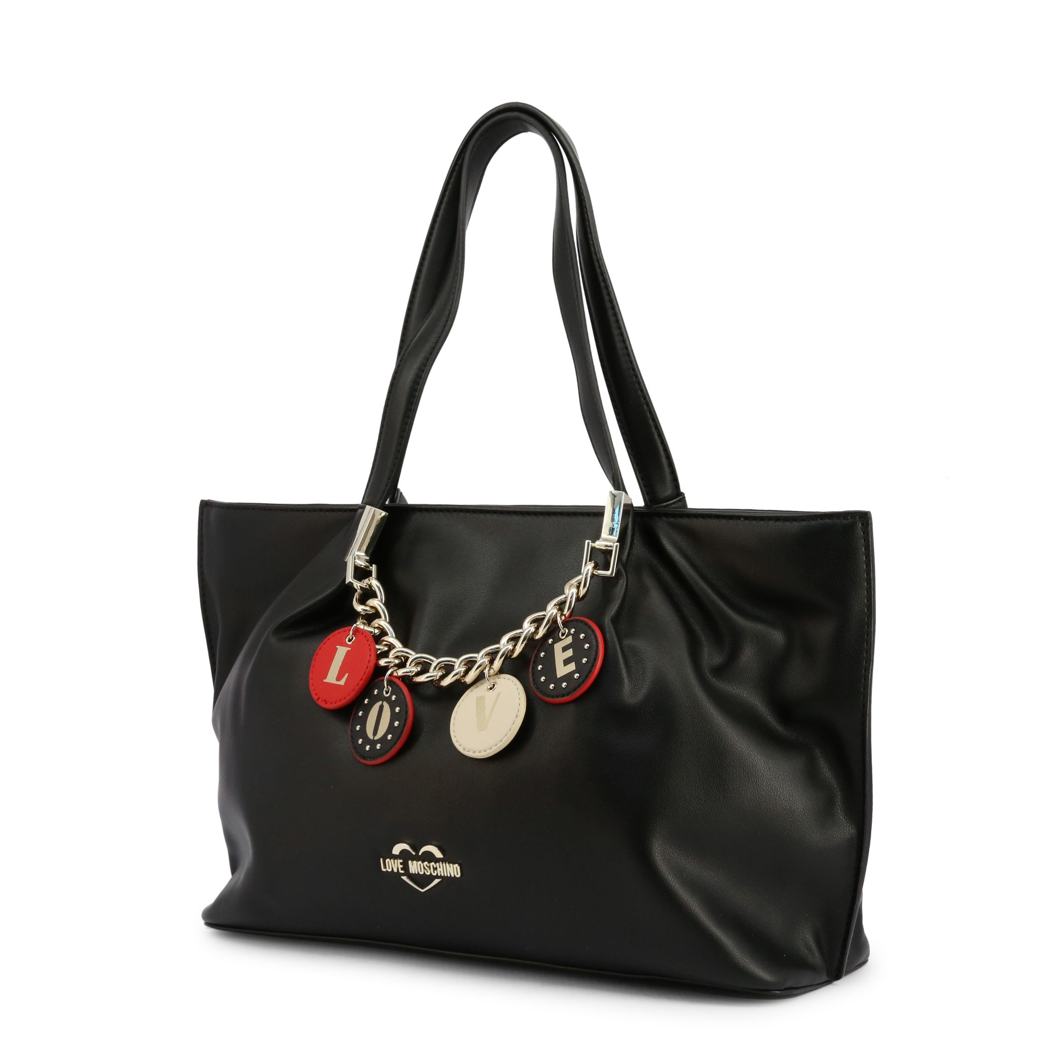Love Moschino - JC4224PP0BKD | You Fashion Outlet