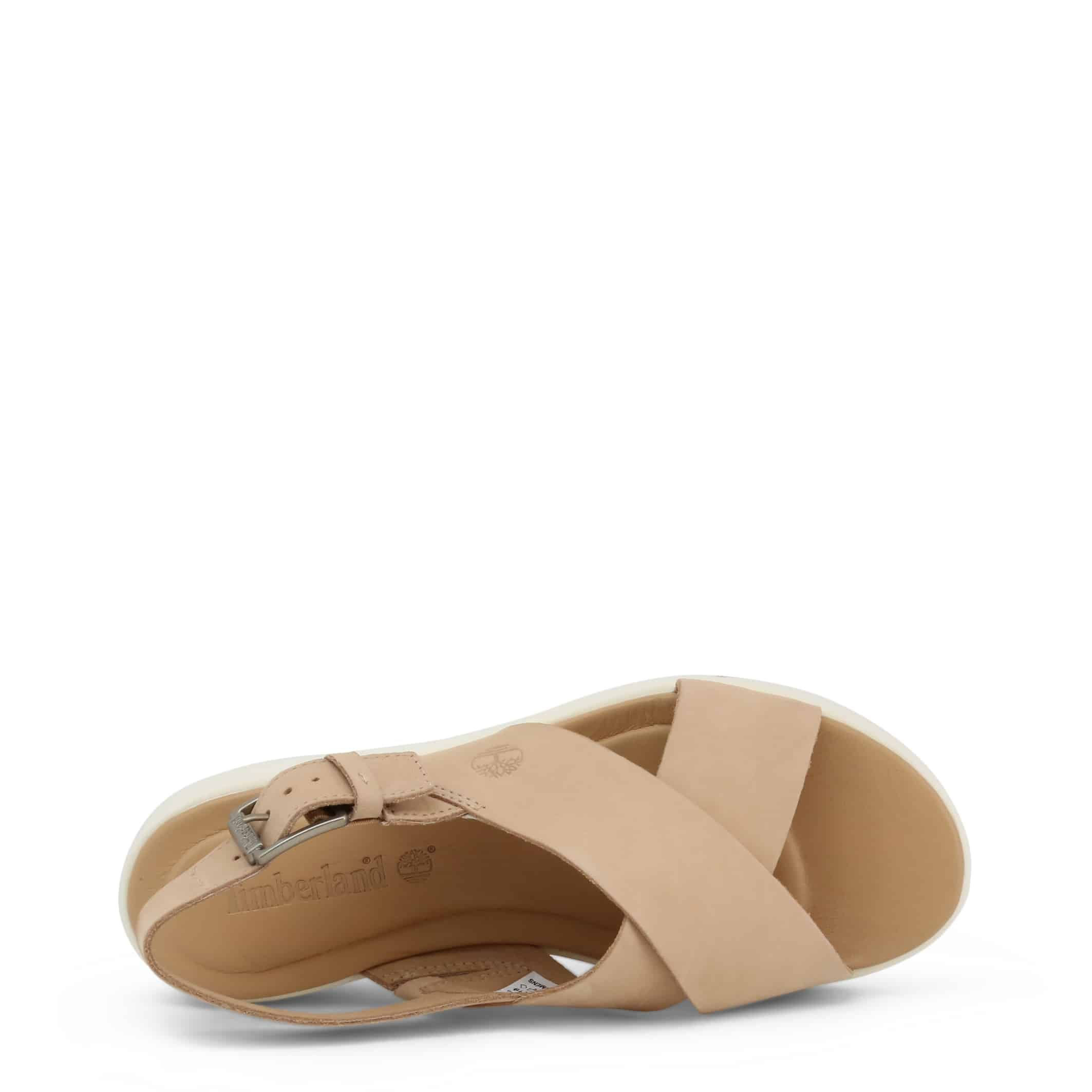 Chaussures Timberland – LosAngeles