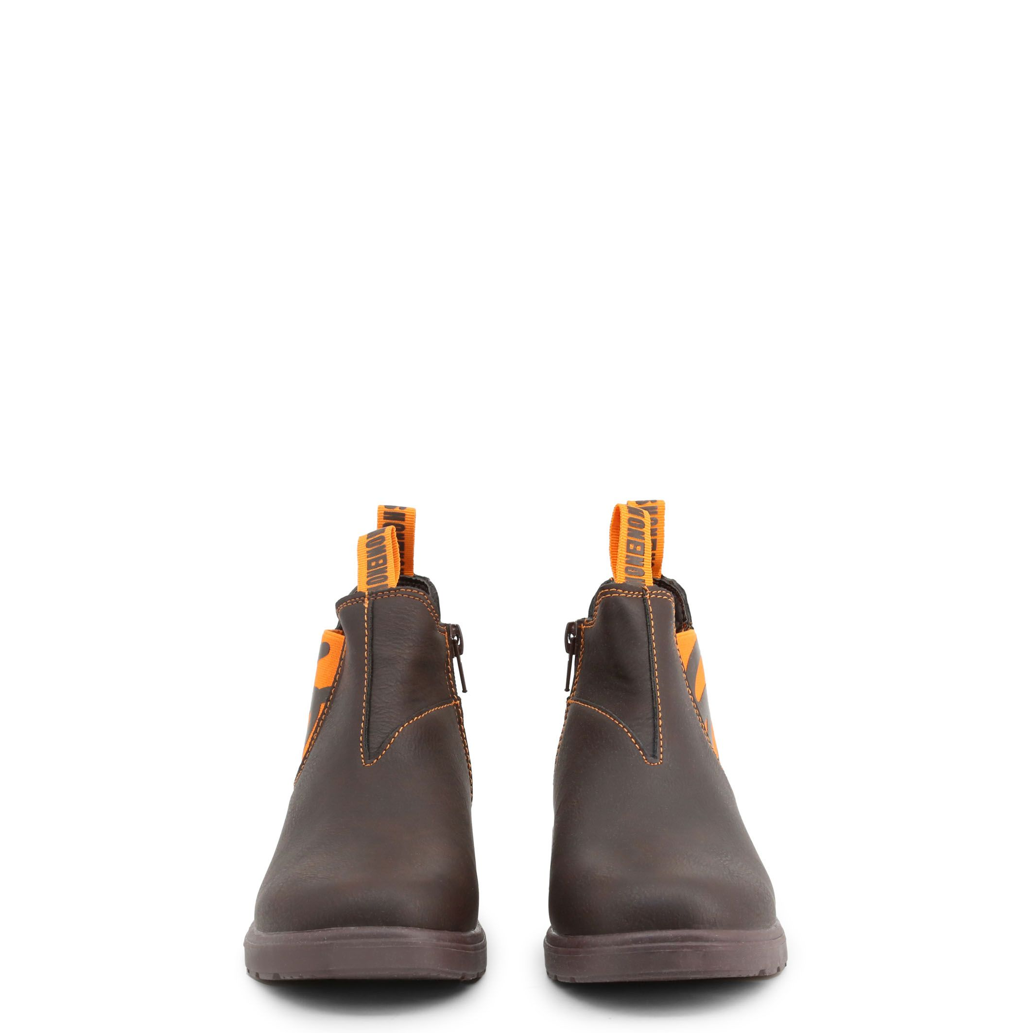Bottines Shone – 229