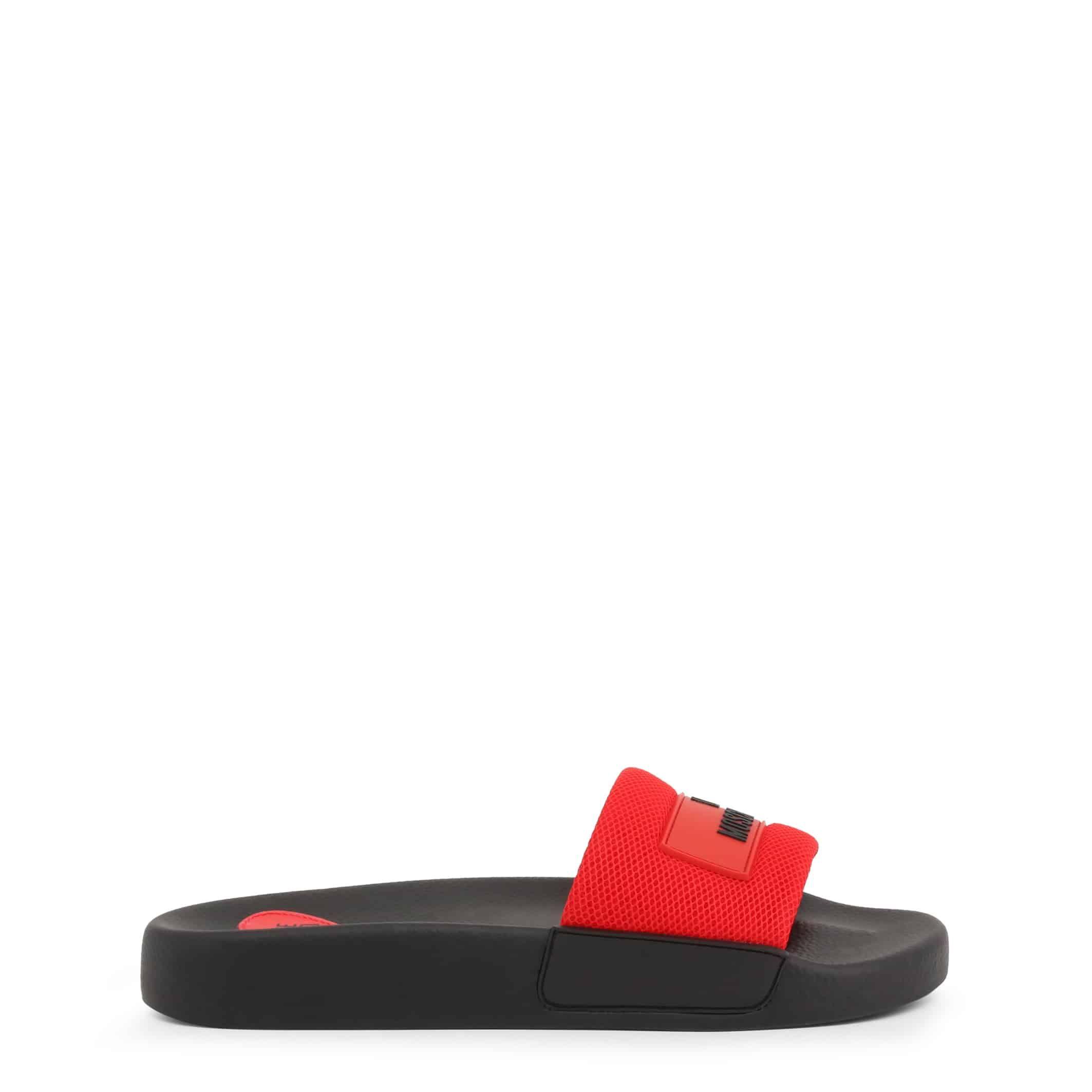 Chaussures Love Moschino – JA28012G1AIQ
