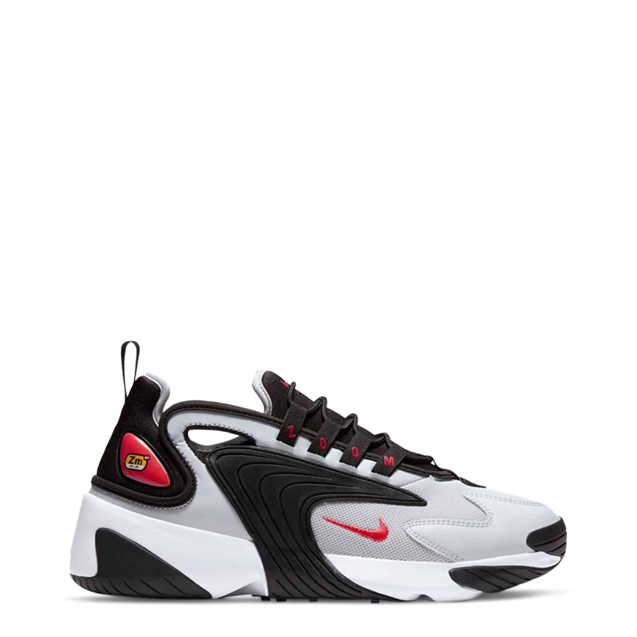 Sneakers Nike – Zoom2K