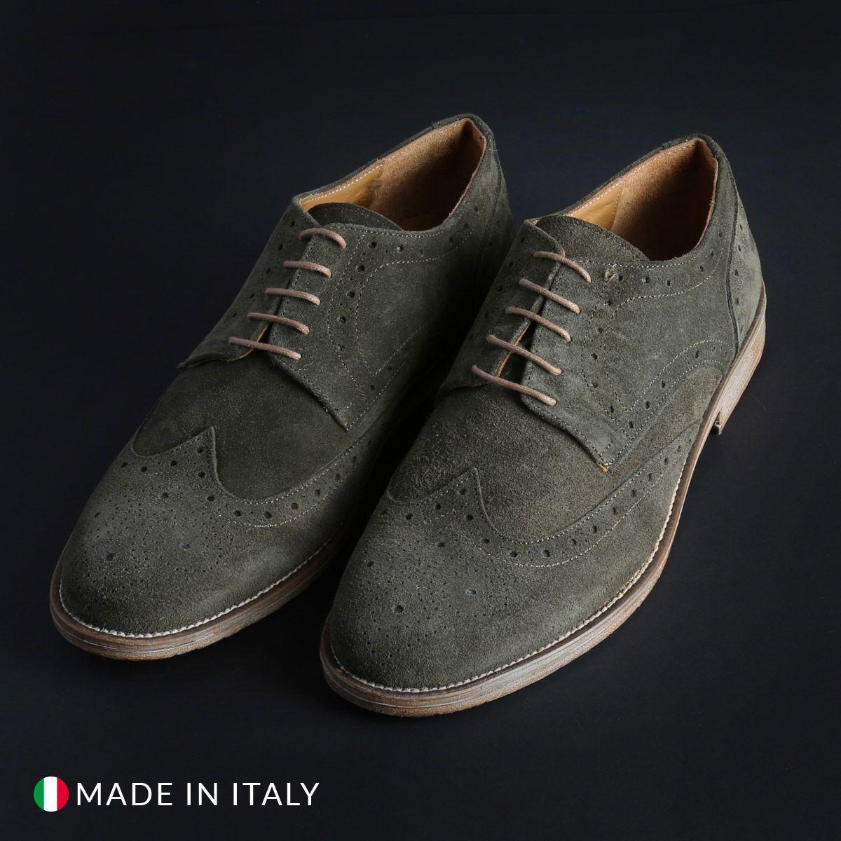 Chaussures SB 3012 – 1002_CRUST