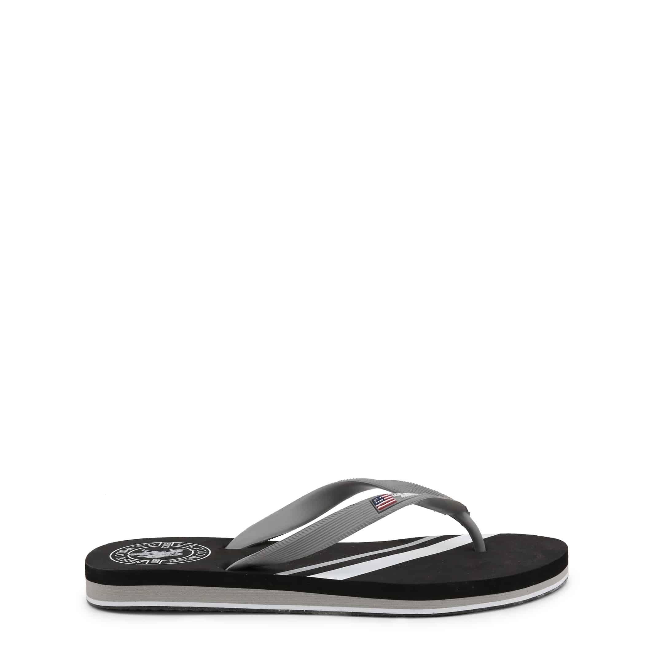 Nu-pieds et Tongs U.S. Polo Assn. – VAIAN4192S8_G1