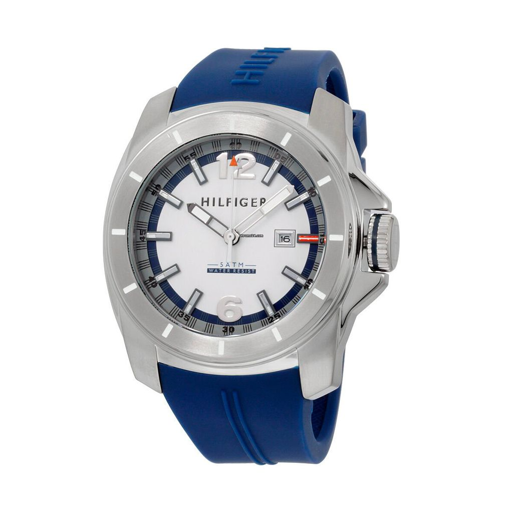 Montres Tommy Hilfiger – 179114