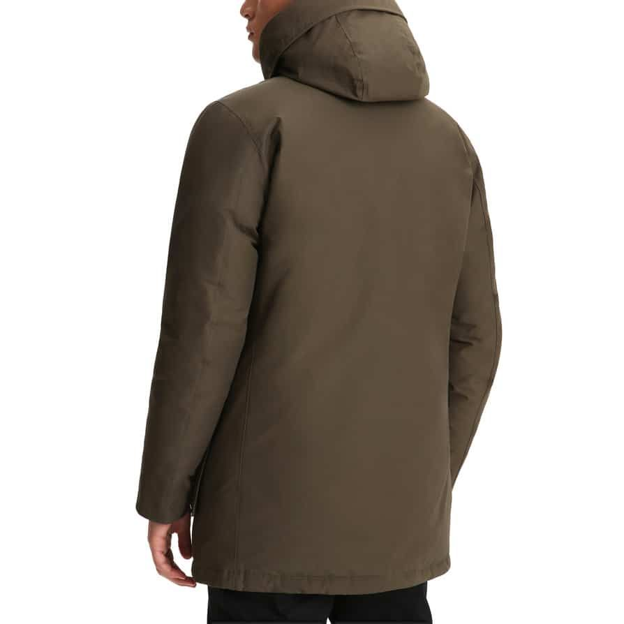 Woolrich – ARCTIC-PARKA-483 Designeritems.nl