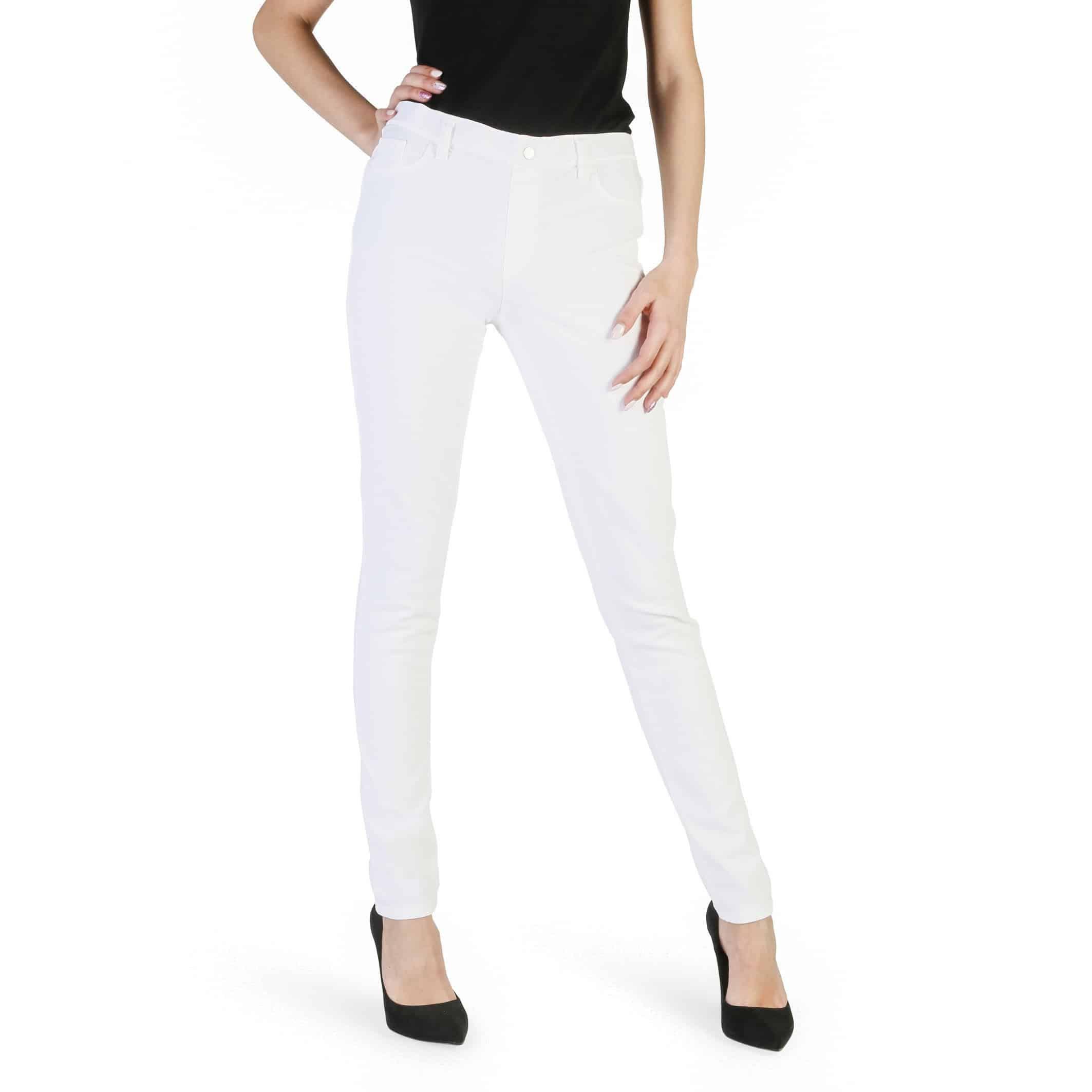 Carrera Jeans - 00767L_922SS