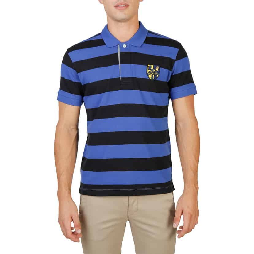 Polo Oxford University – RUGBY-MM
