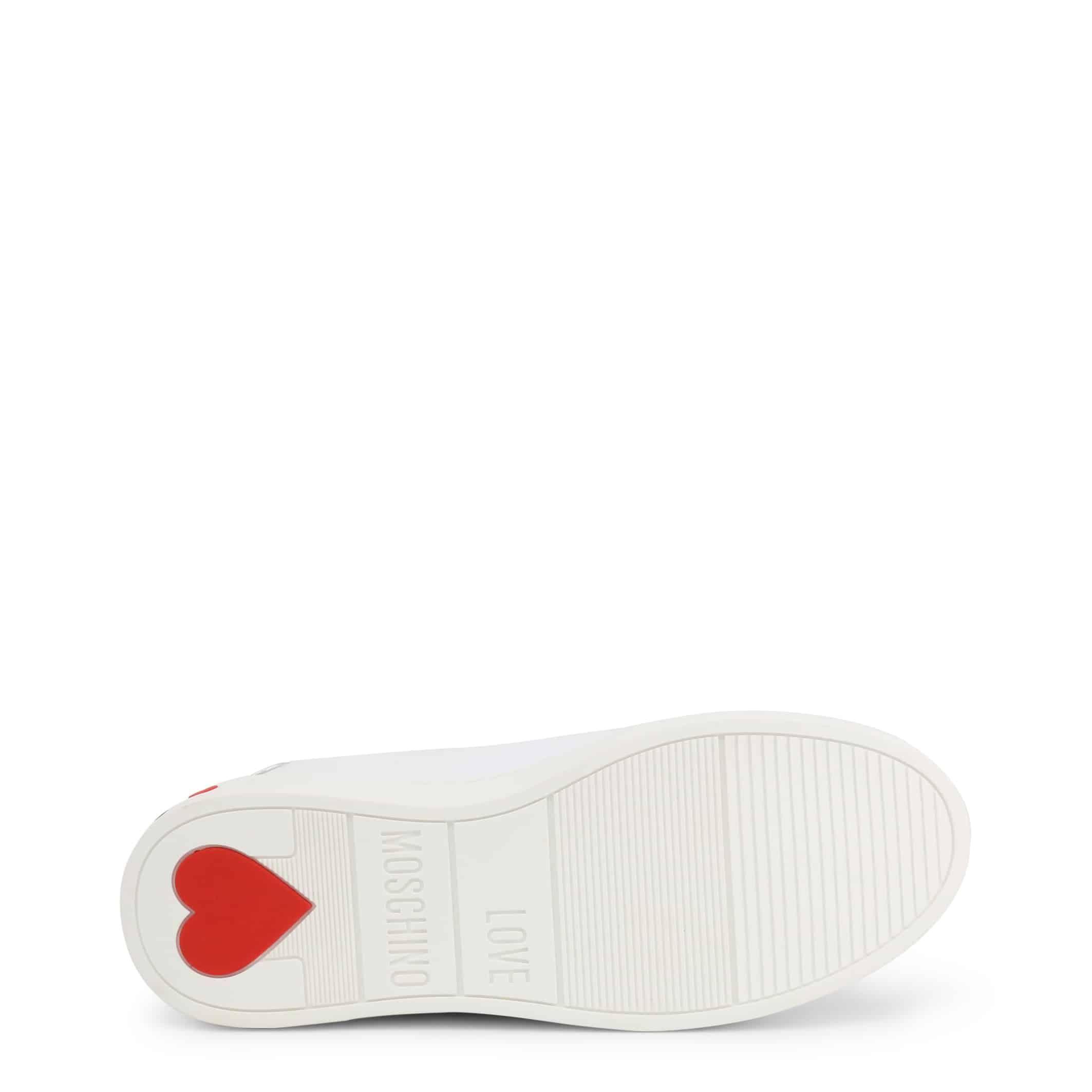 Sneakers Love Moschino – JA15063G1AIF