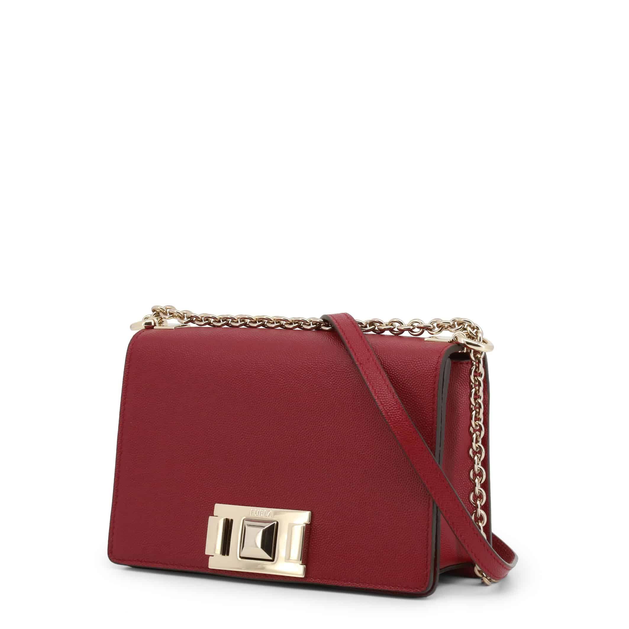 Furla - 1026447    You Fashion Outlet
