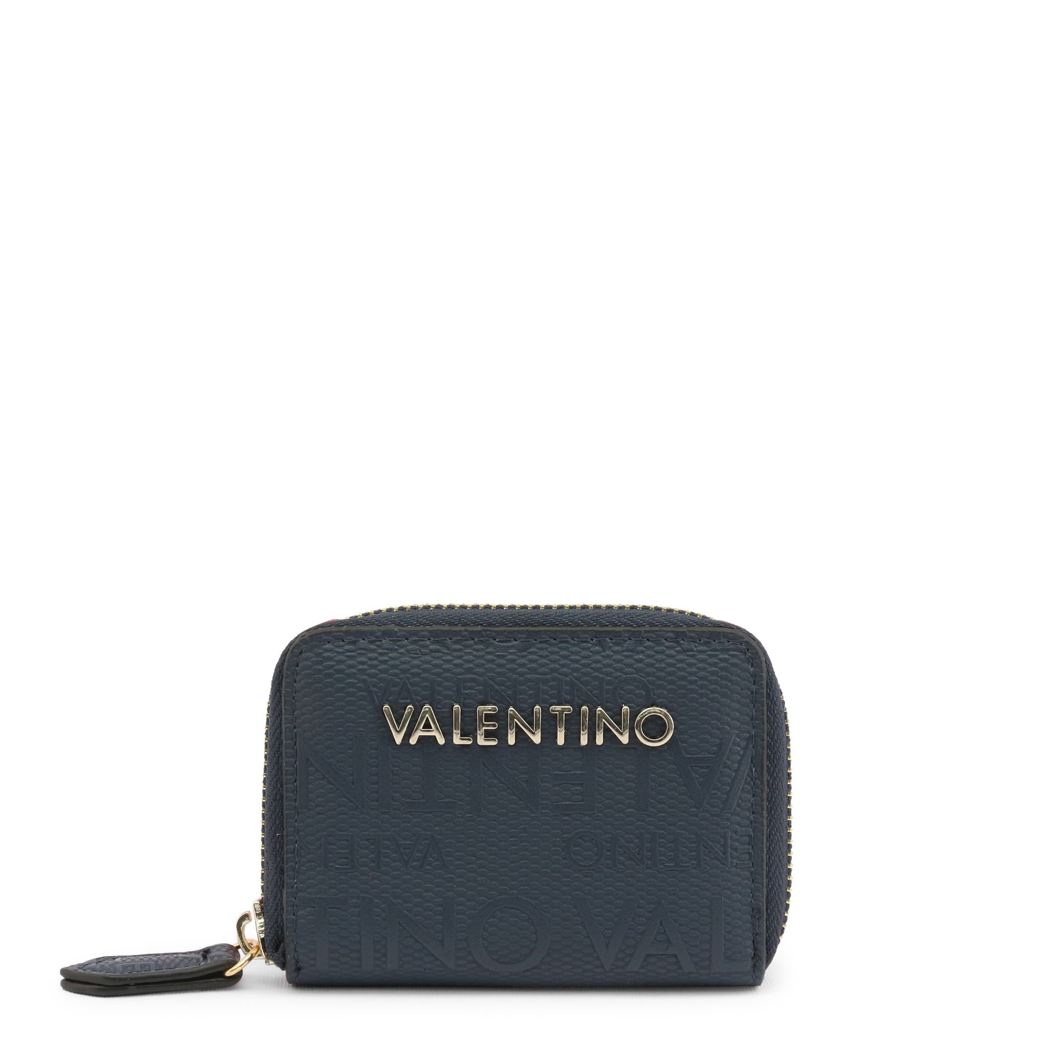 Valentino by Mario Valentino - WINTERDORY-VPS3MP139