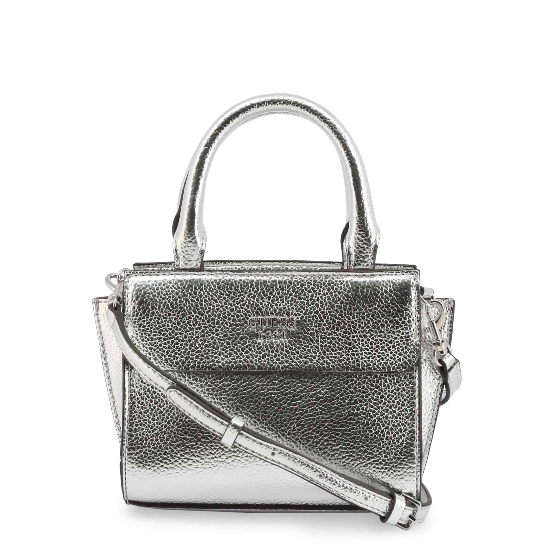 Guess – MiniMe_MY745476 – Gris