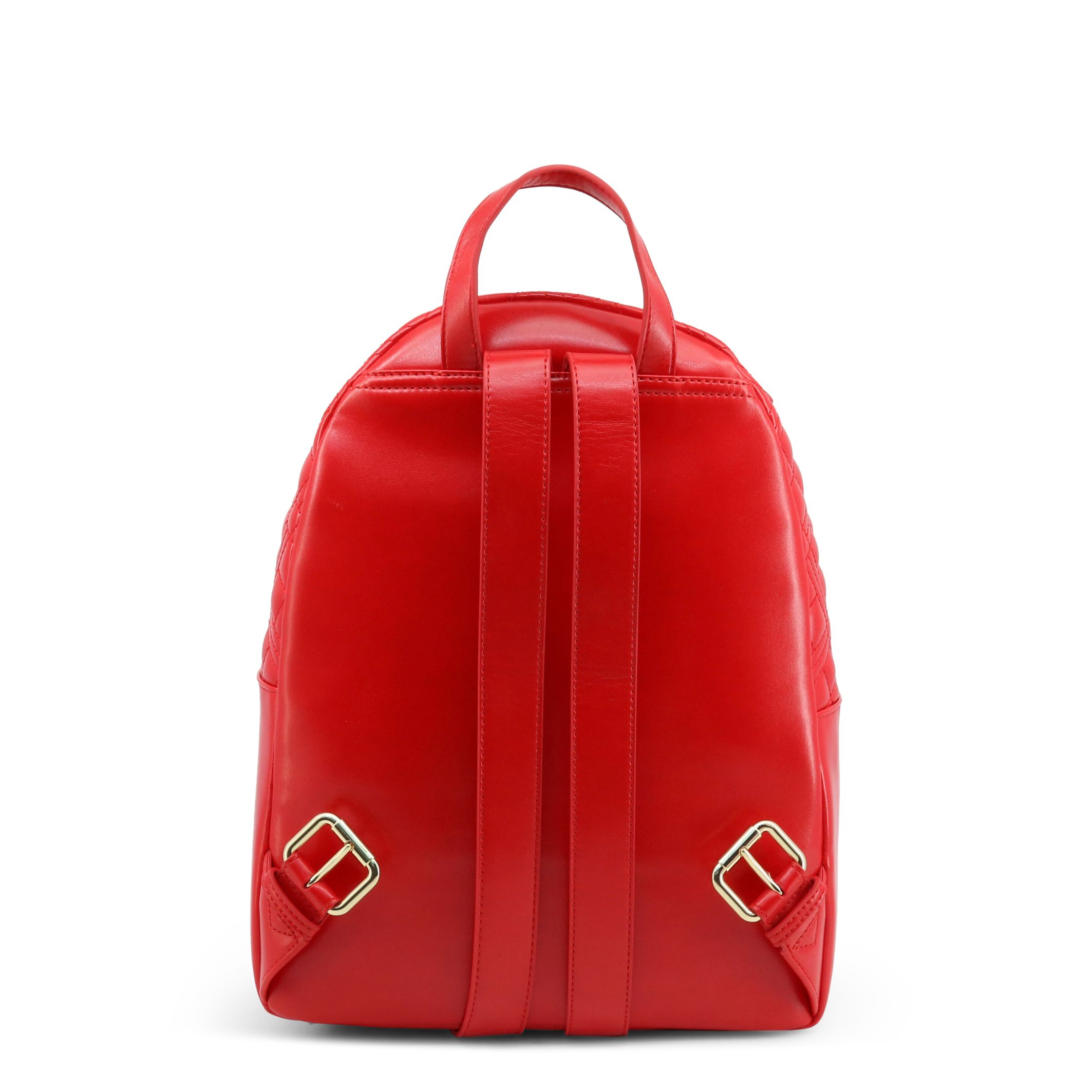 Love Moschino - JC4007PP1BLA | You Fashion Outlet