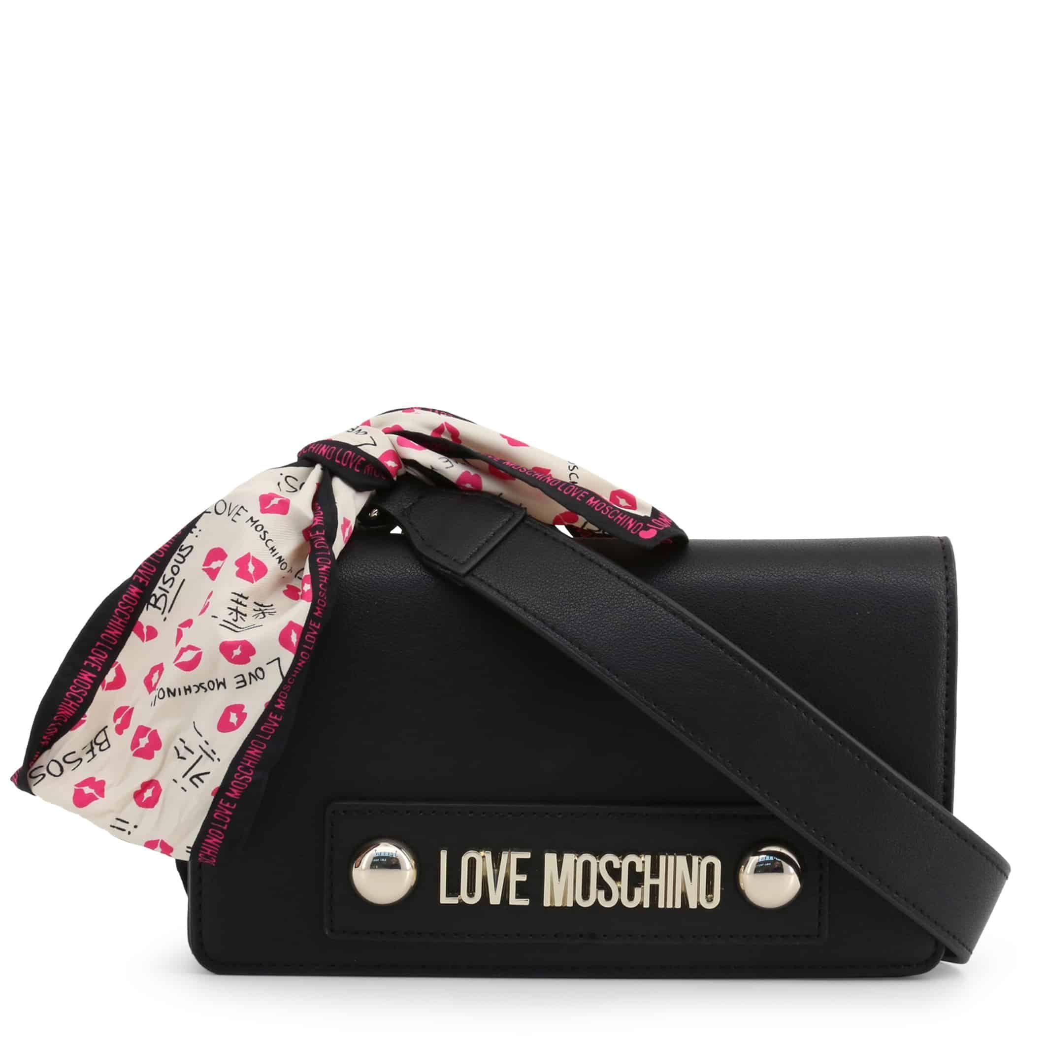 Pochettes Love Moschino – JC4031PP18LC