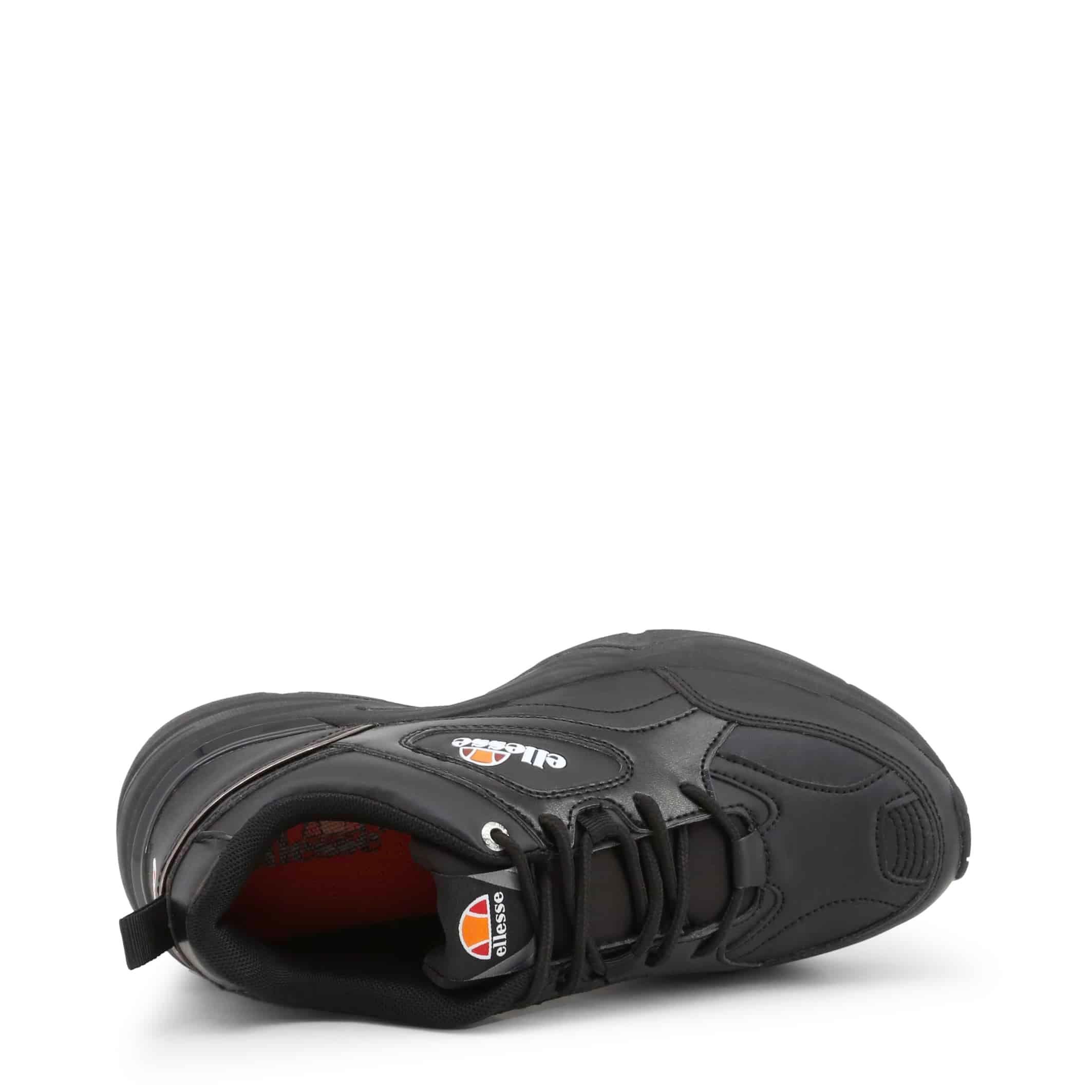 Schuhe Ellesse – EL02W60464