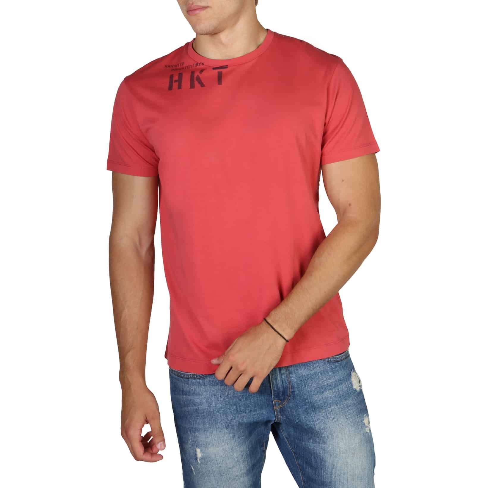 Hackett - HM500323 | You Fashion Outlet