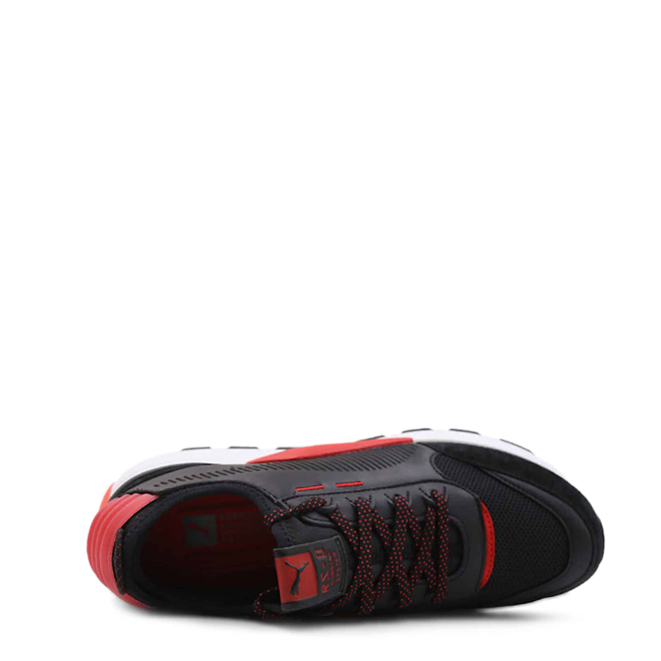 Sneakers Puma – 368235-Rs-0