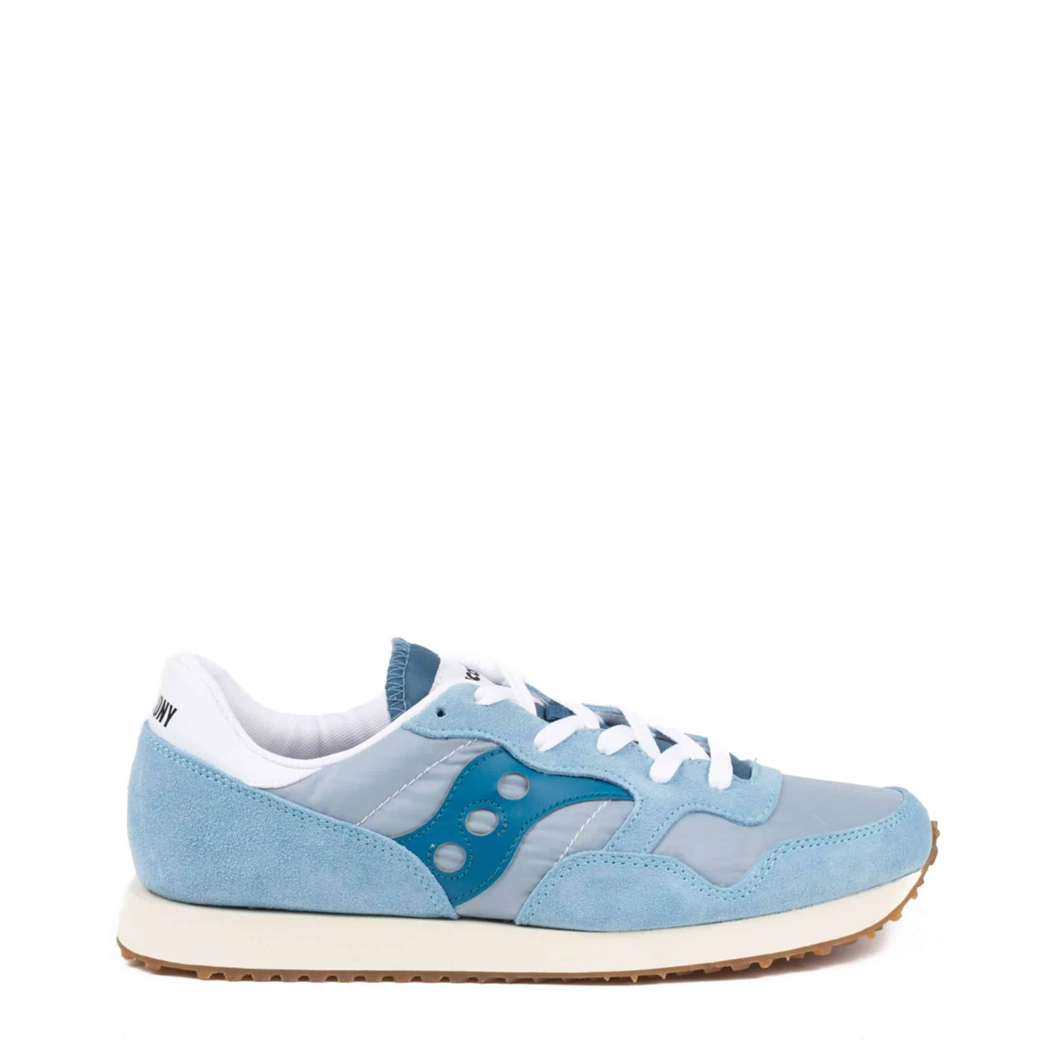 Saucony  | You Fashion Outlet