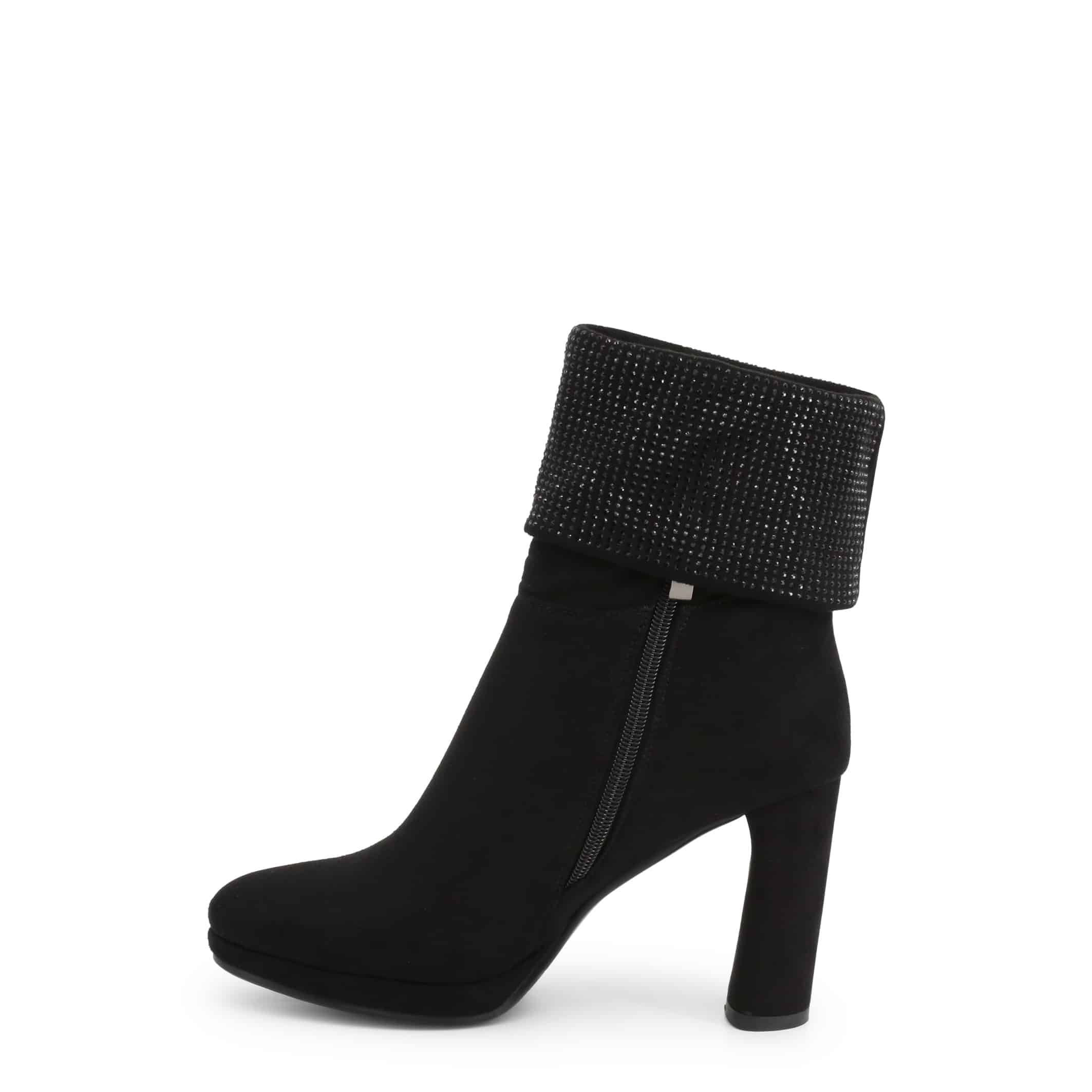 Laura Biagiotti - 5843-19  | You Fashion Outlet