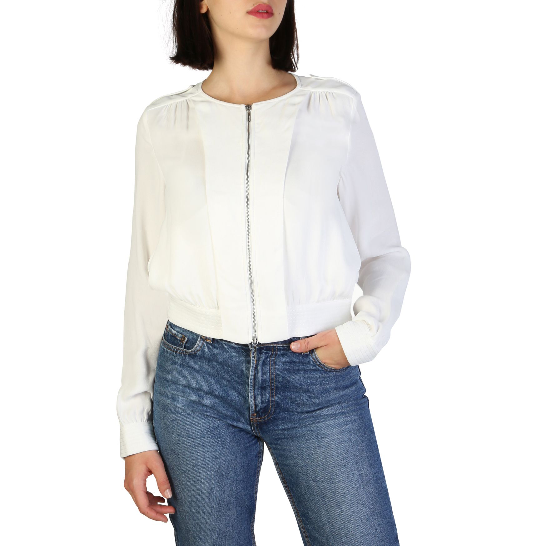 Vestes Armani Jeans – 3Y5B04_5N1QZ