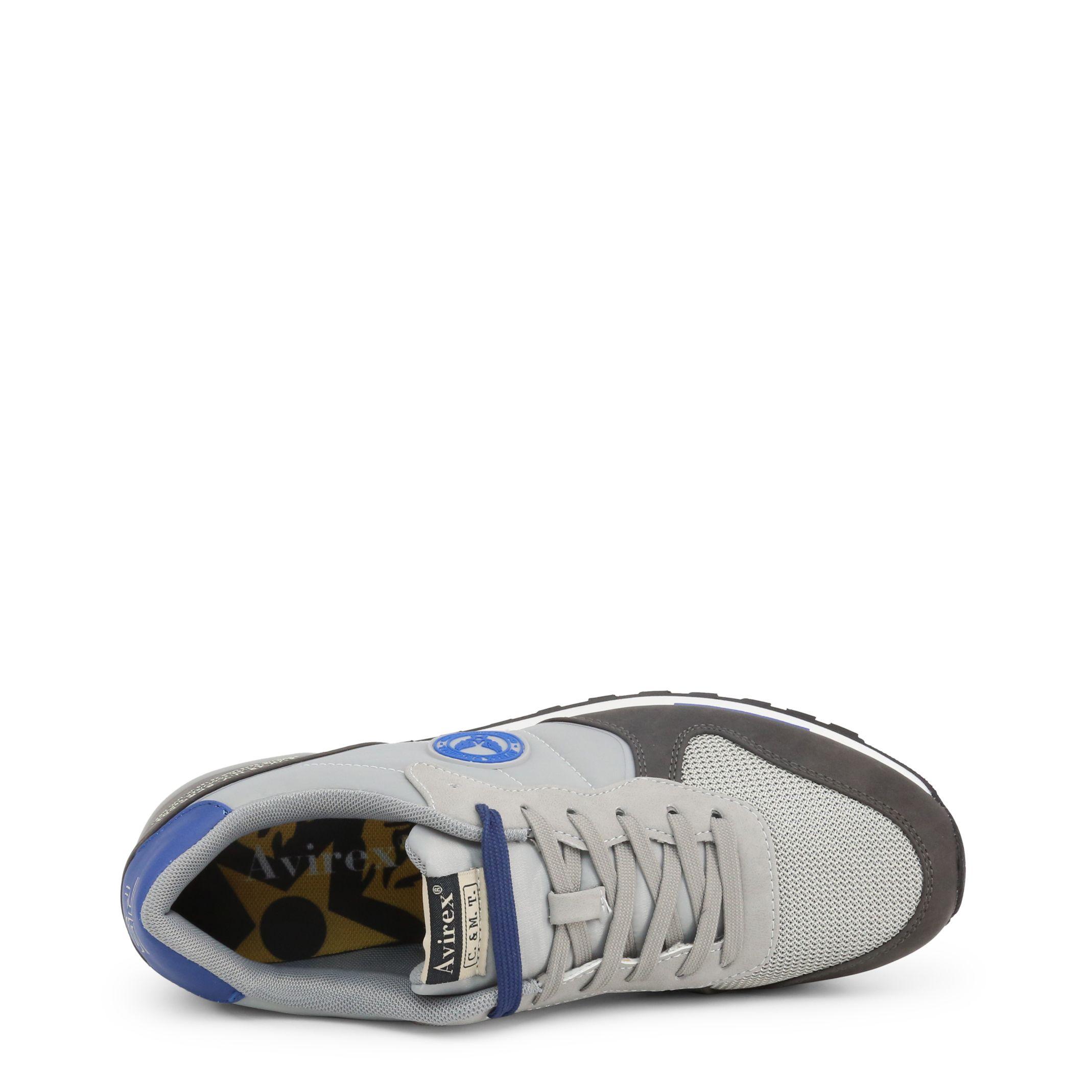 Chaussures Avirex – AV01M40603